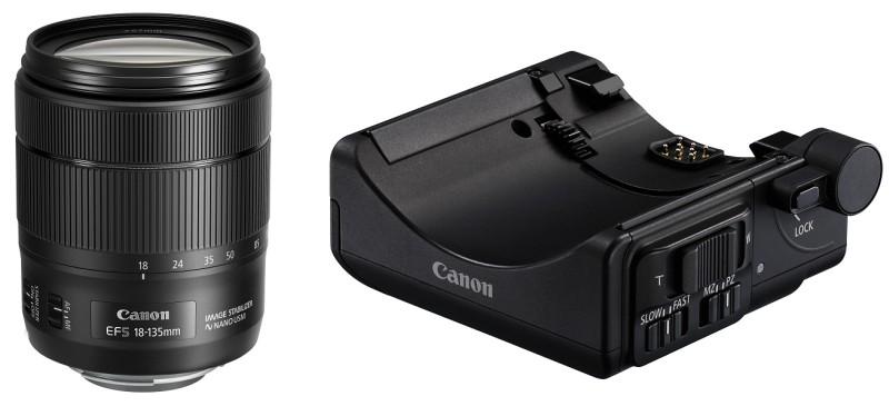 Canon 80D vs  70D DSLR Feature Comparison — Caleb Wojcik