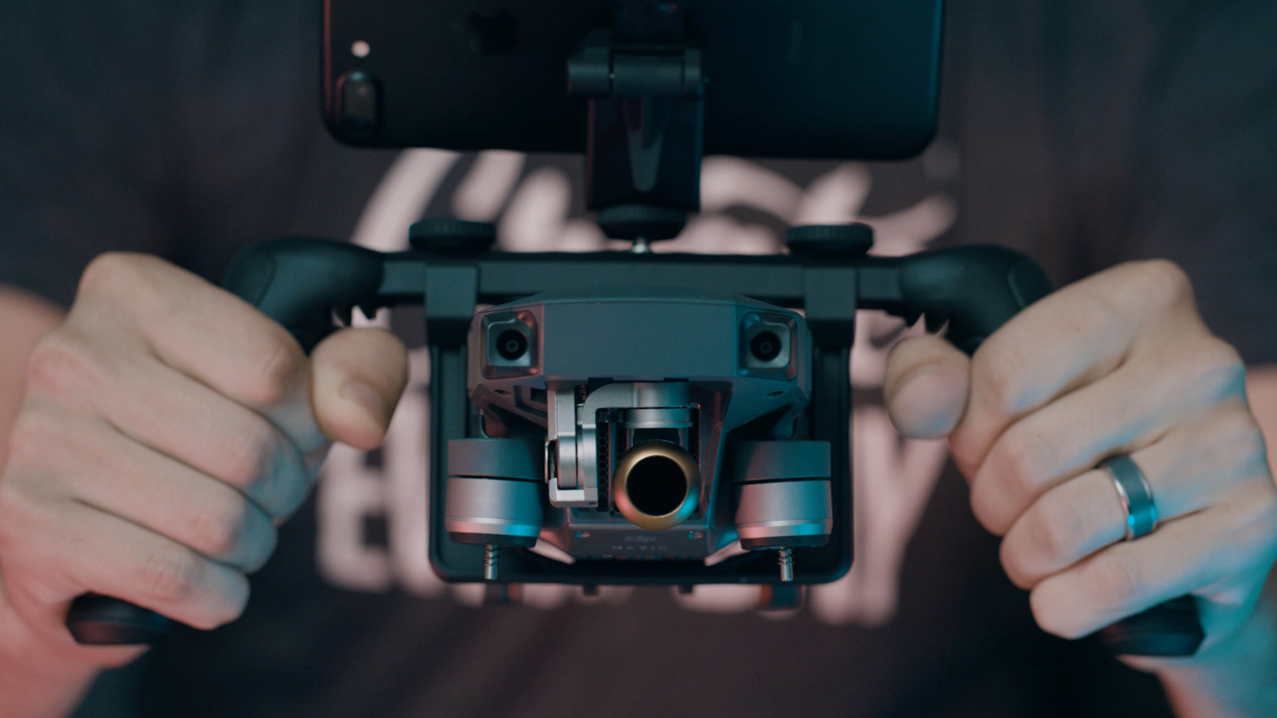 Mavic-Pro-Accessories-1.jpg