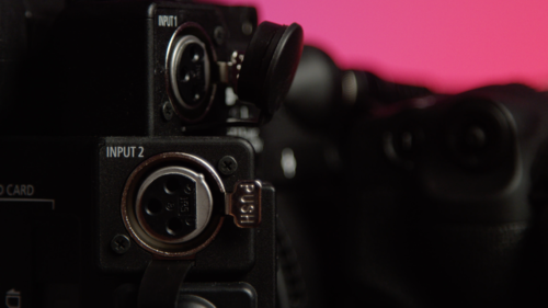 Canon C200 Review — From a C100 II & RED Owner's Perspective