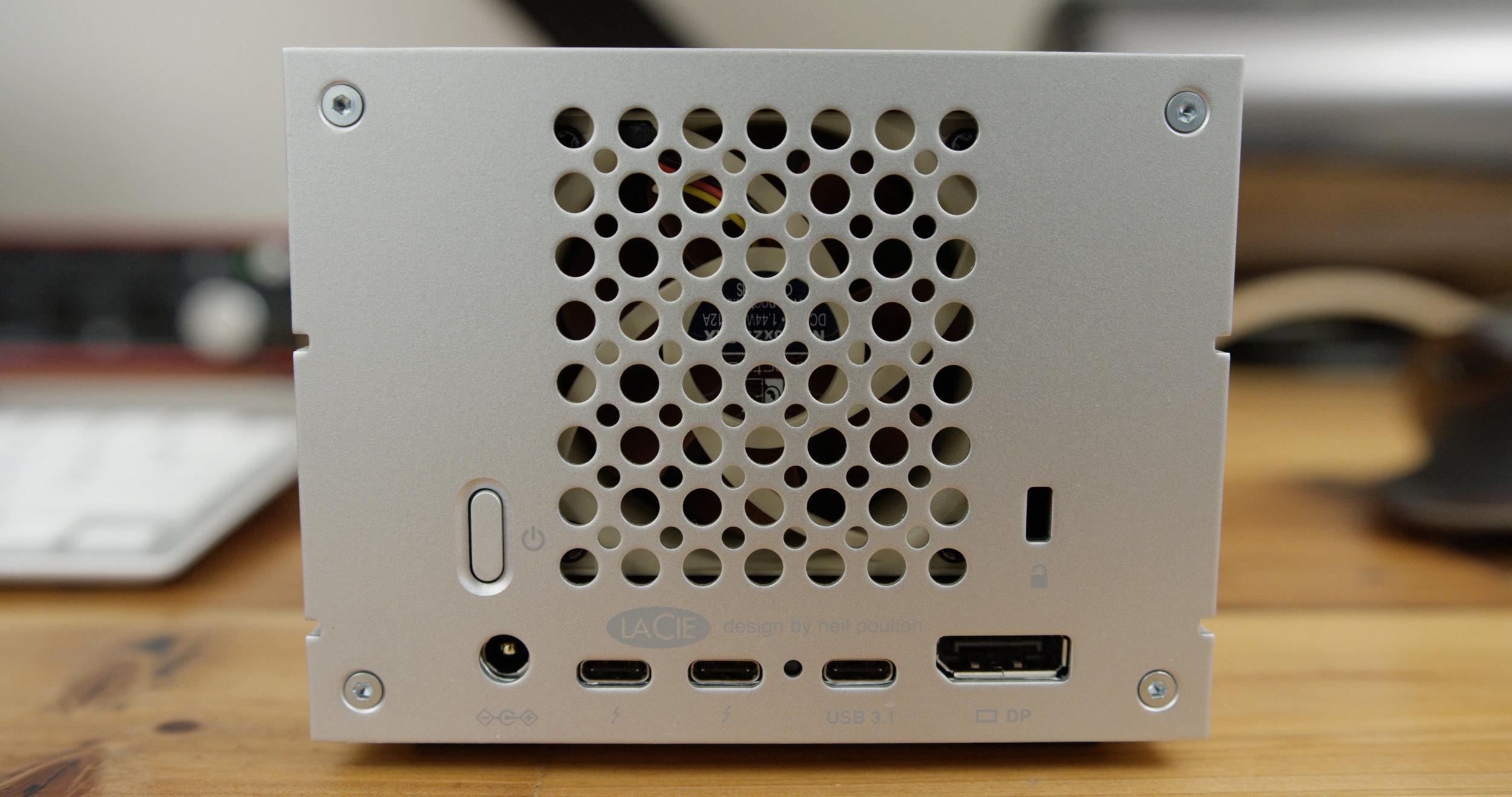 LaCie 20TB Hard Drive v2.00_01_44_12.Still011.jpg