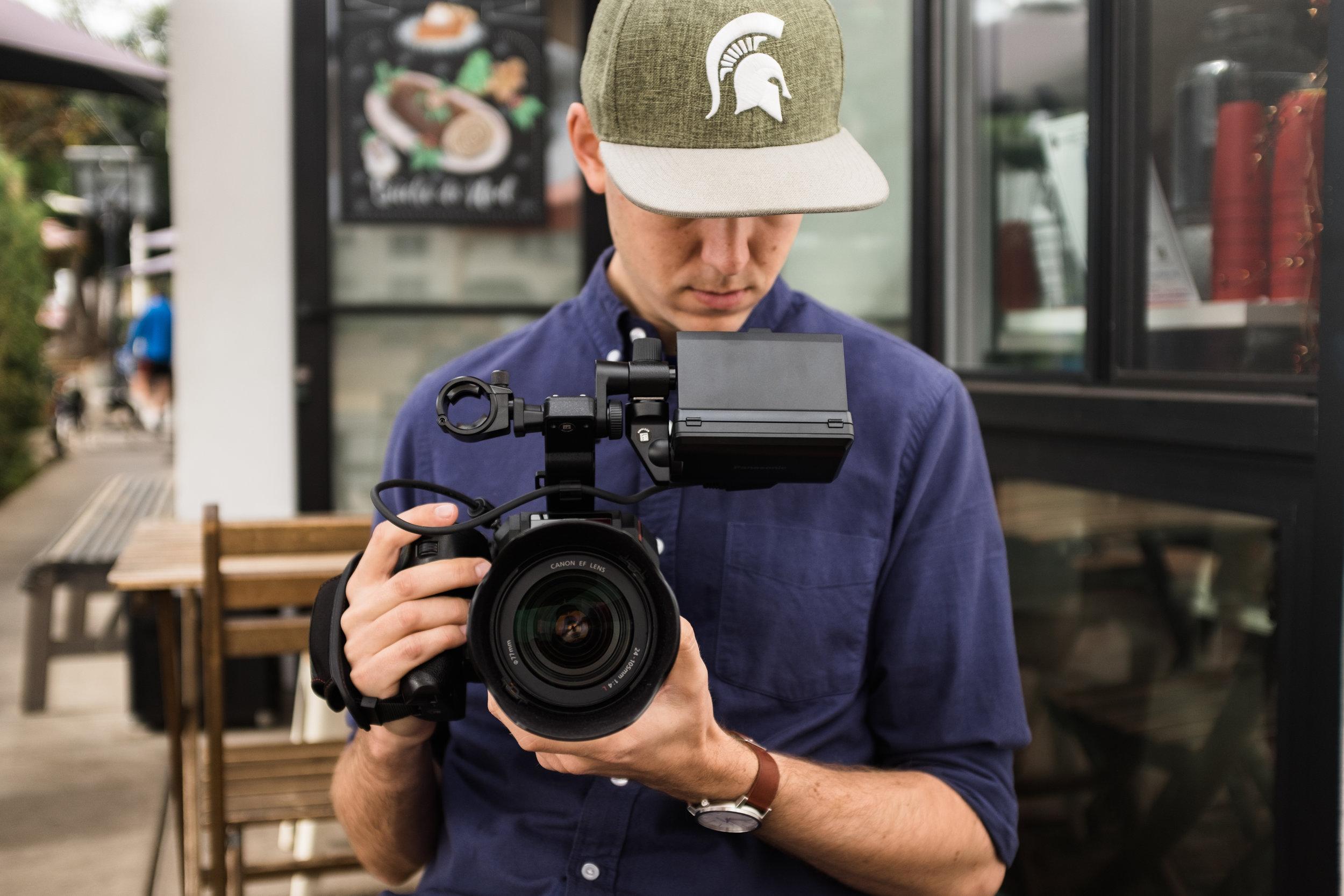 Caleb Wojcik Films-2.jpg