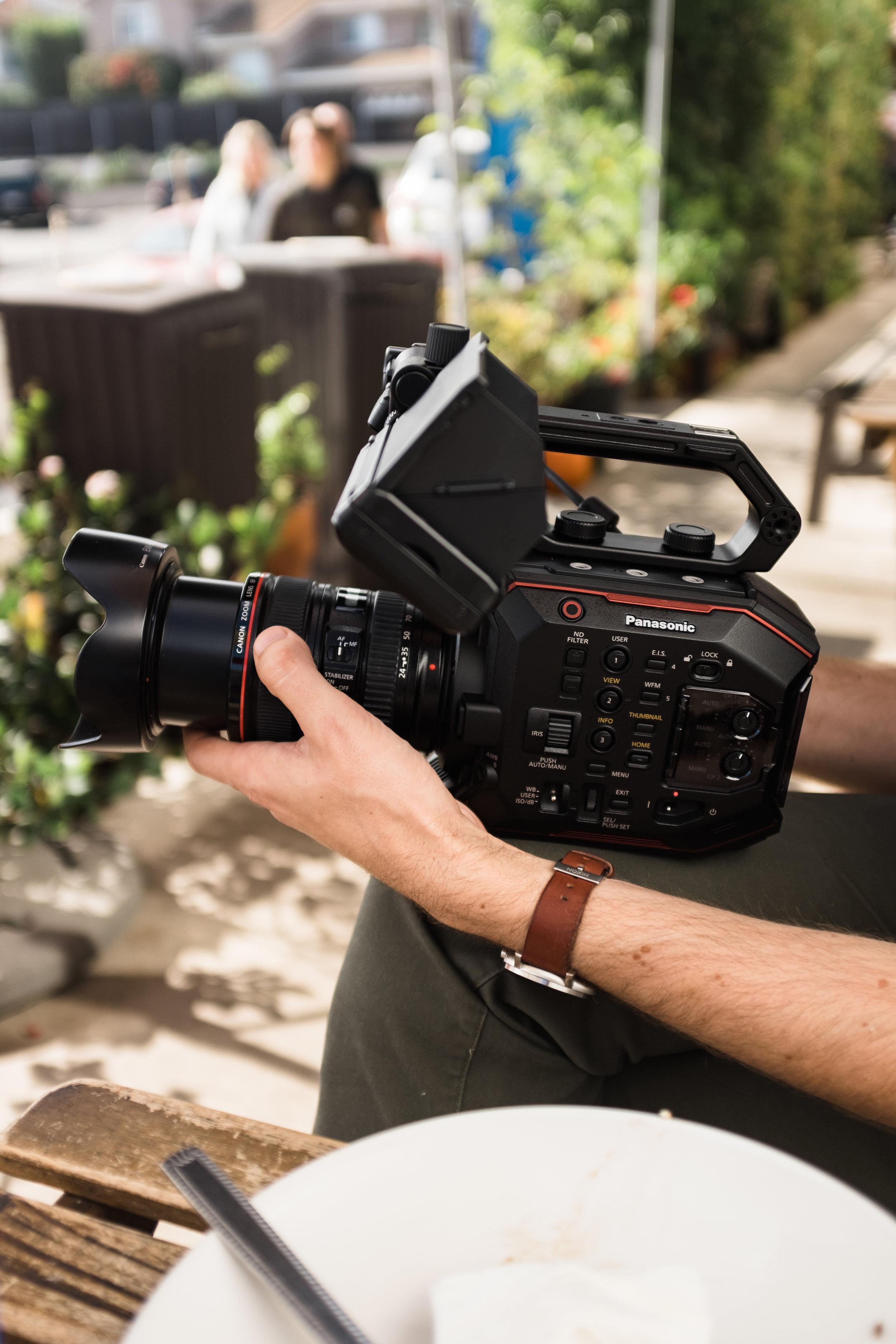 Caleb Wojcik Films-6.jpg