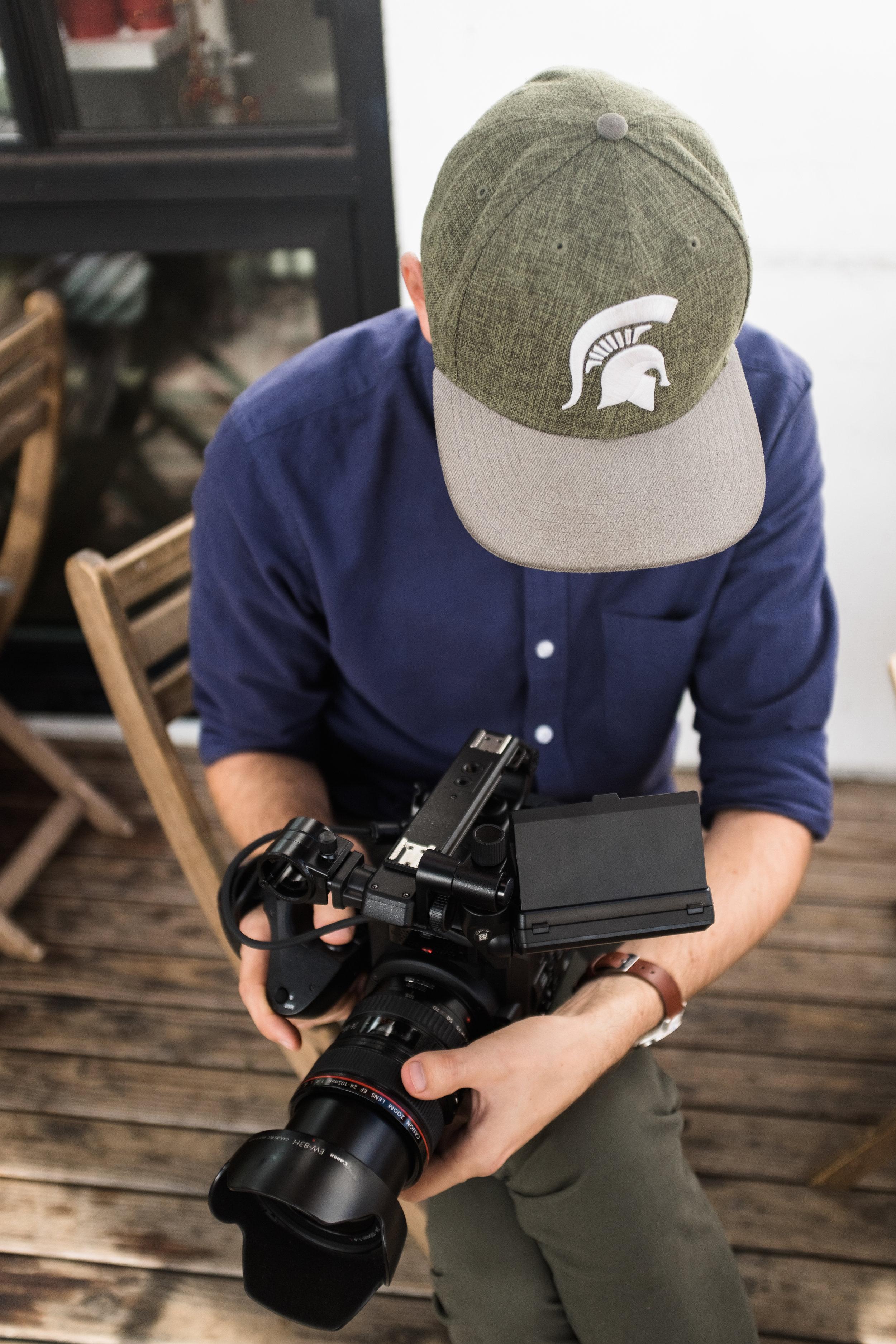 Caleb Wojcik Films-7.jpg