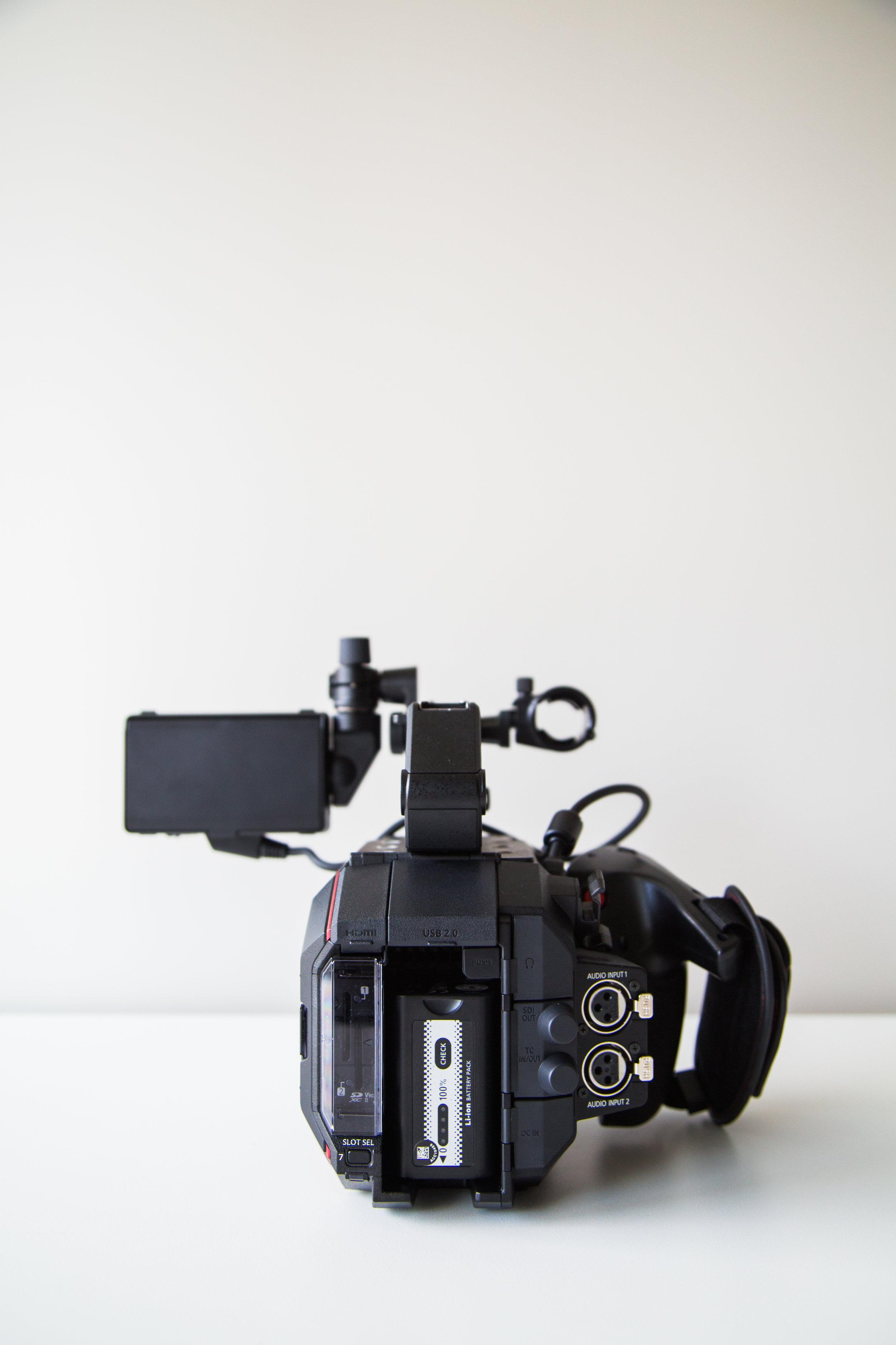 Caleb Wojcik Films-27.jpg
