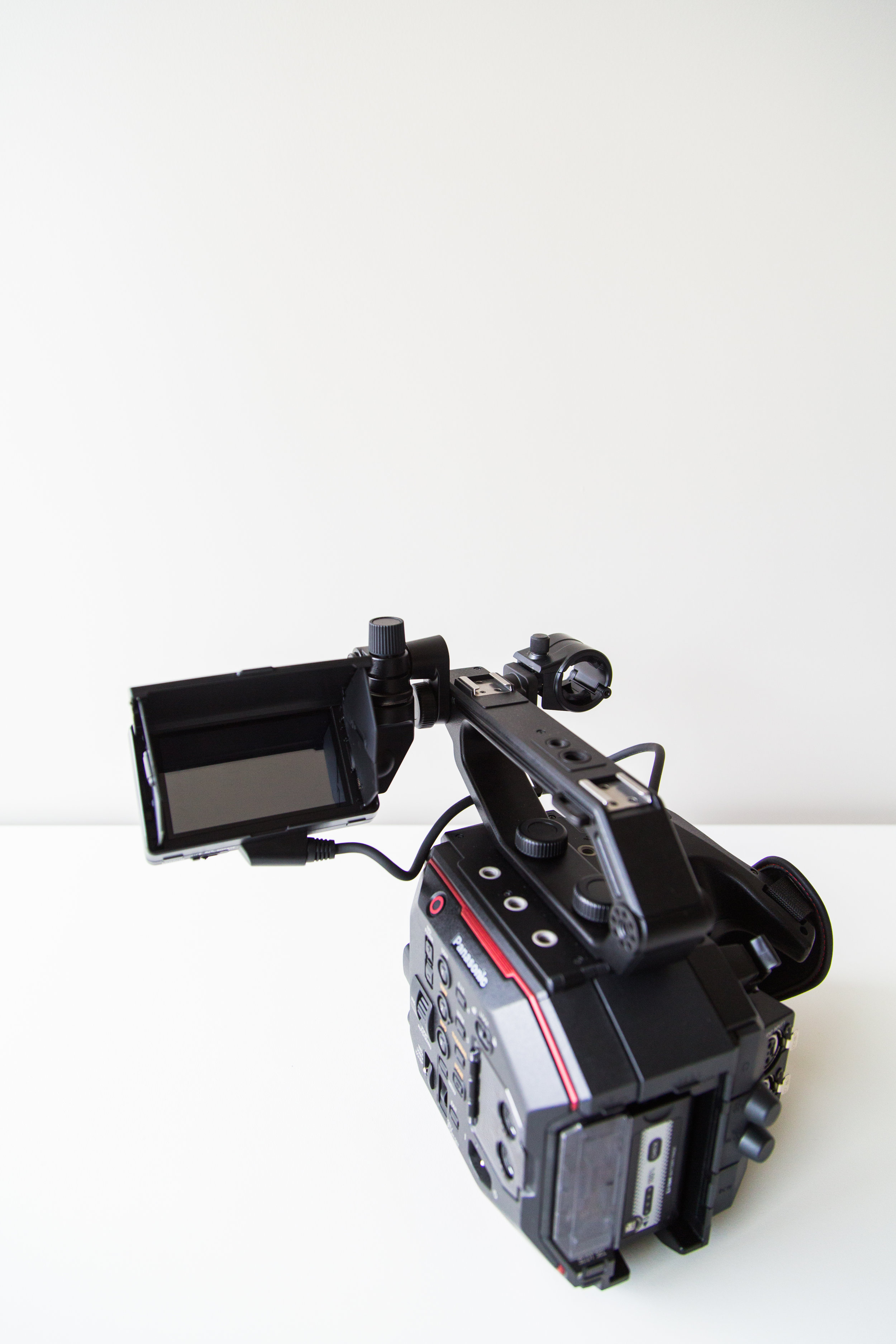 Caleb Wojcik Films-29.jpg