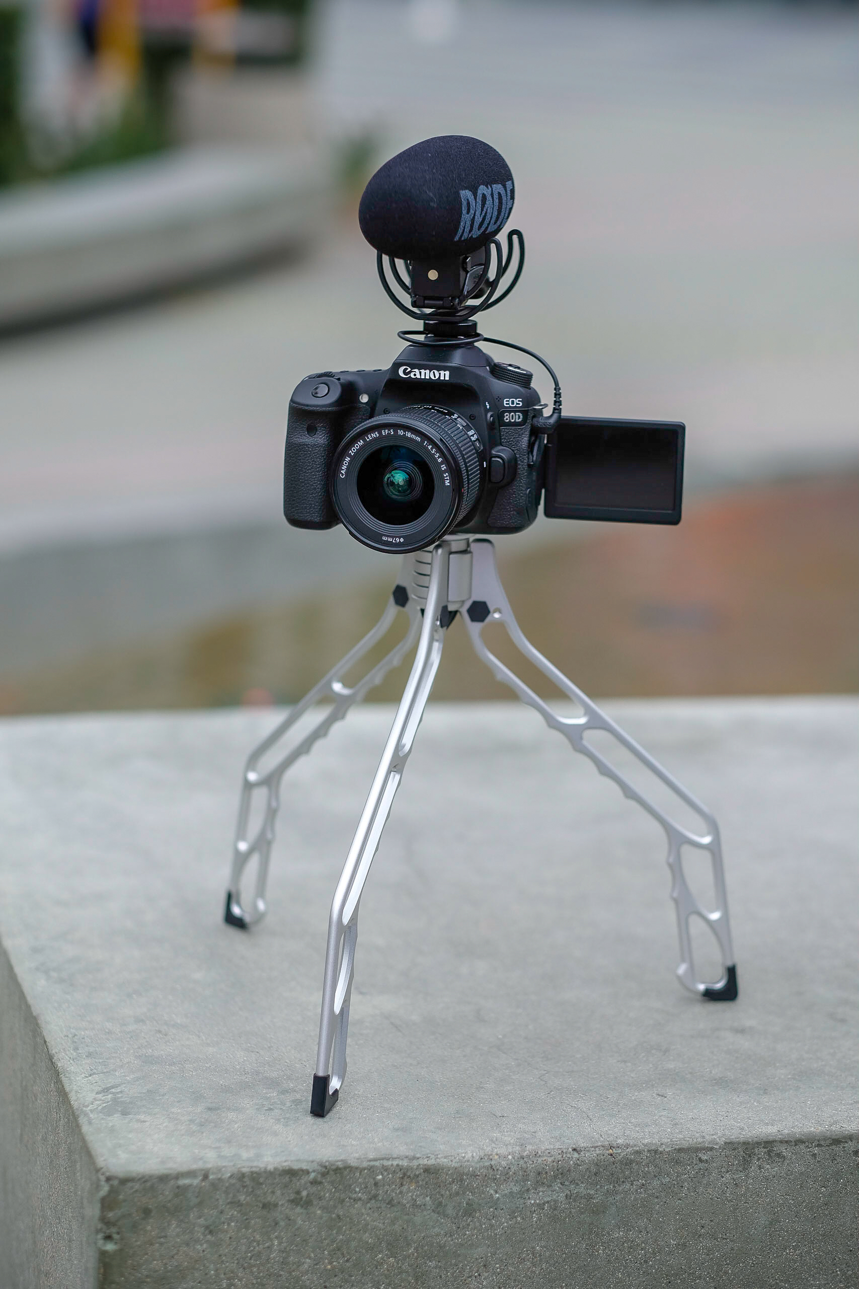 SwitchPod - A Tripod for Vloggers-09.jpg