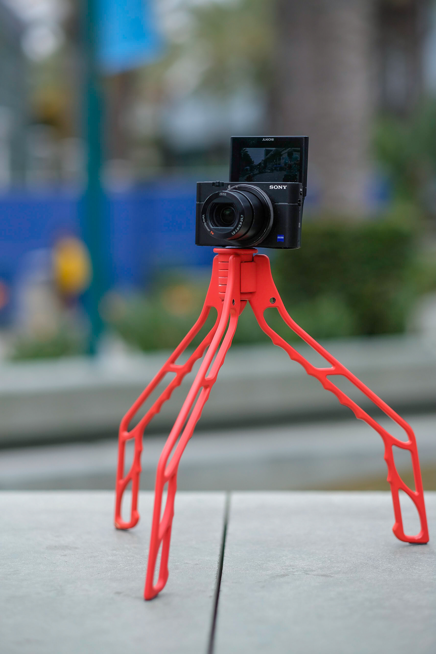 SwitchPod - A Tripod for Vloggers-26.jpg