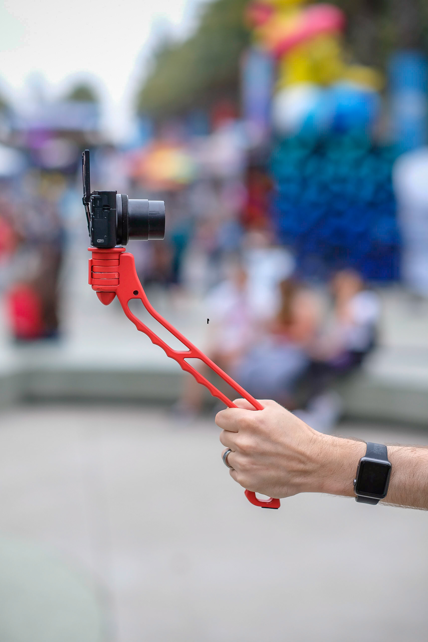 SwitchPod - A Tripod for Vloggers-40.jpg