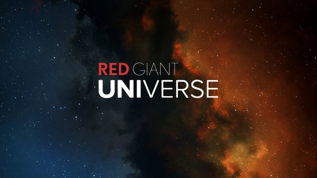 1502459150_red-giant-universe.jpg
