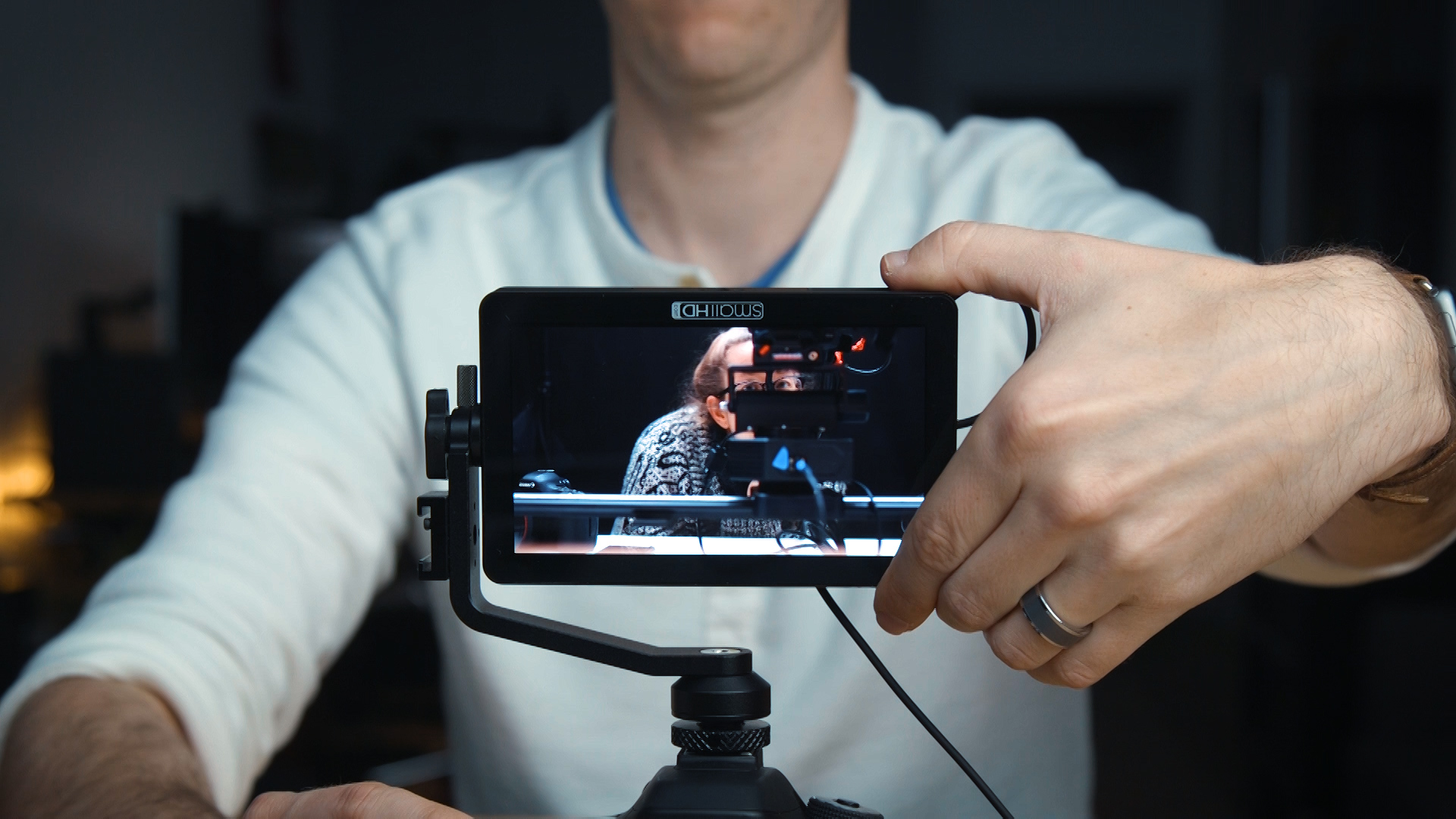 SmallHD Focus Review - V1.00_01_56_27.Still003.jpg