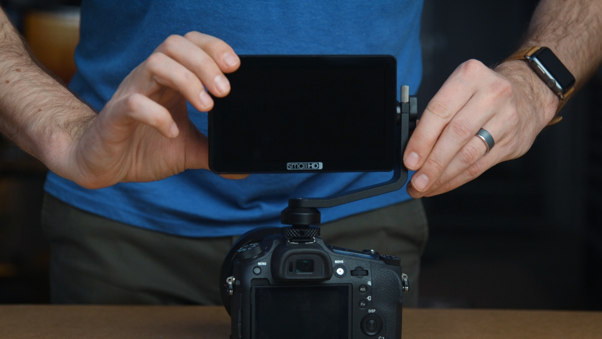 SmallHD Focus Review - V1.00_00_15_18.Still001.jpg