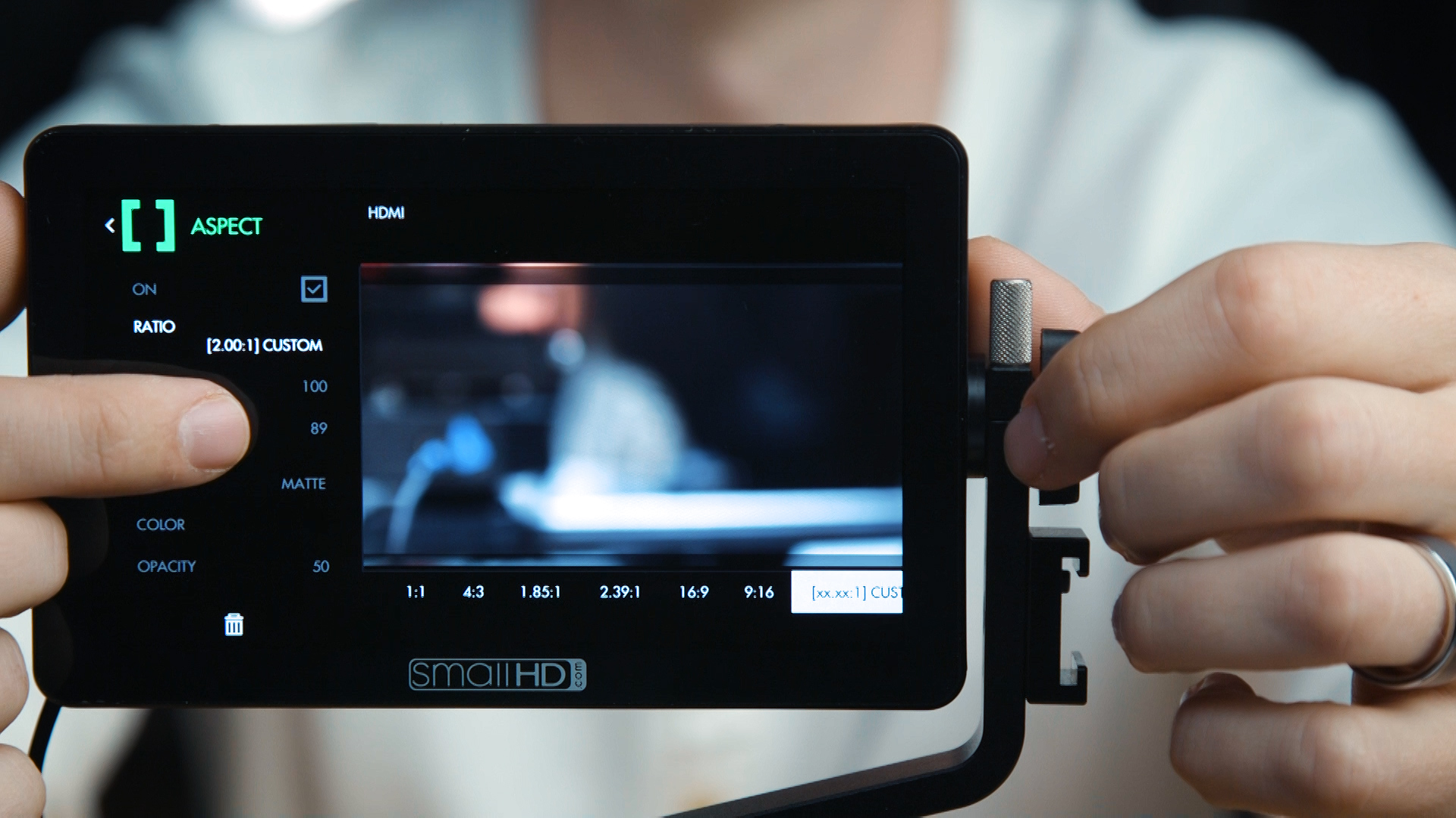 SmallHD Focus Review - V1.00_11_50_17.Still009.jpg