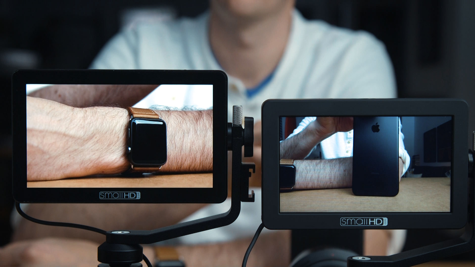 SmallHD Focus Review - V1.00_01_03_18.Still002.jpg