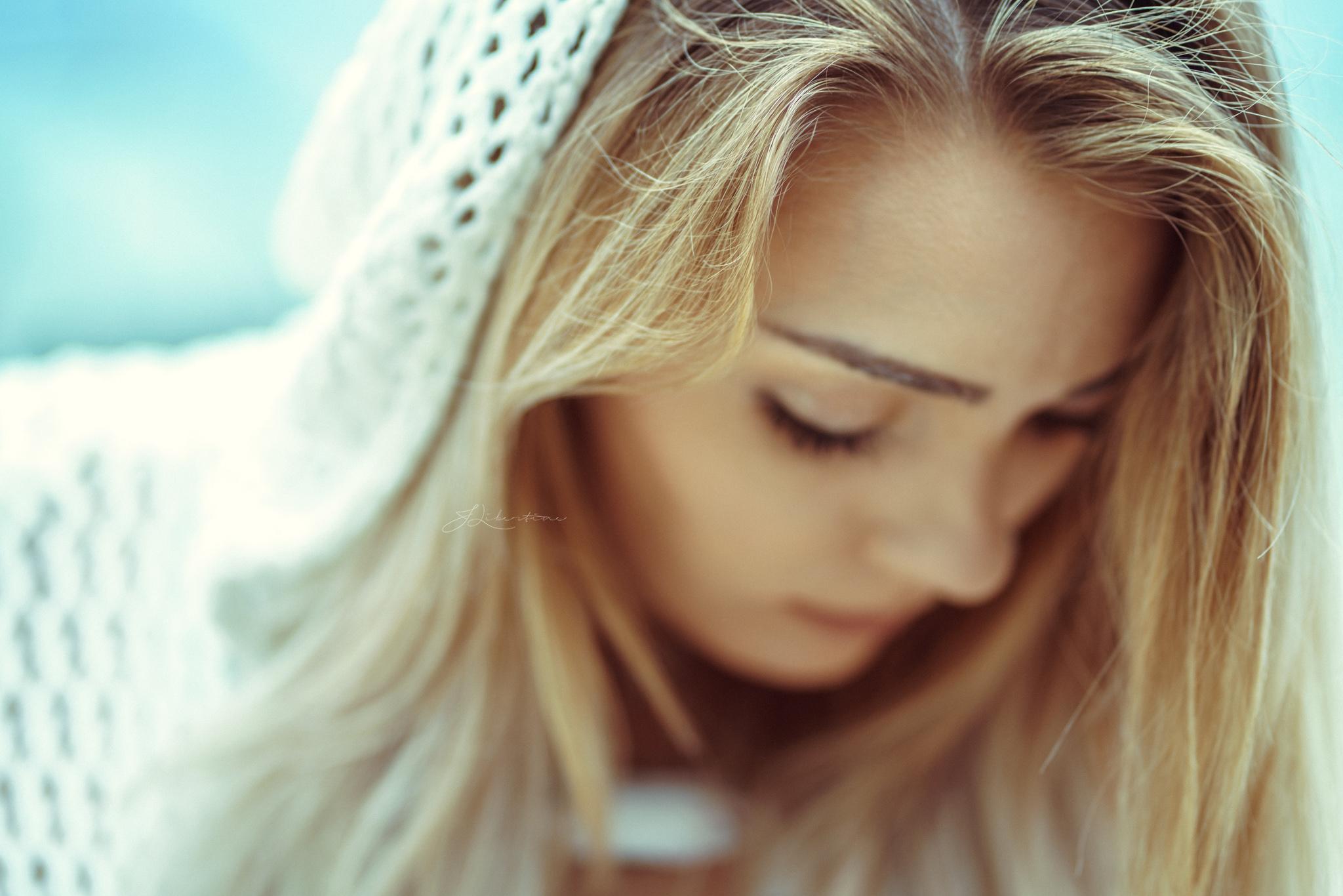 Kaitlyn Corl.jpg
