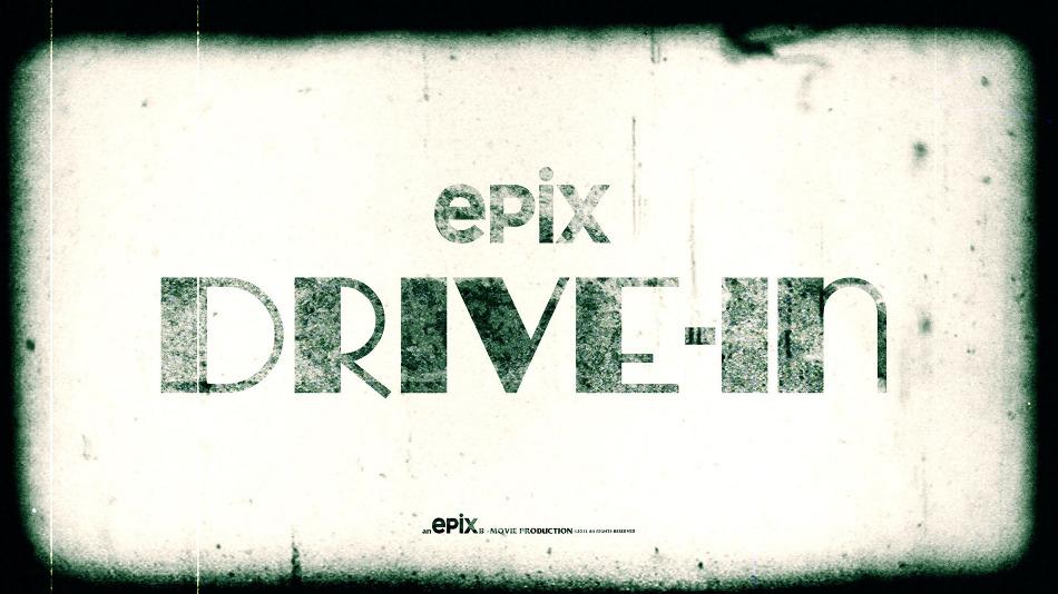Epix_DI_boards_3_950.jpg