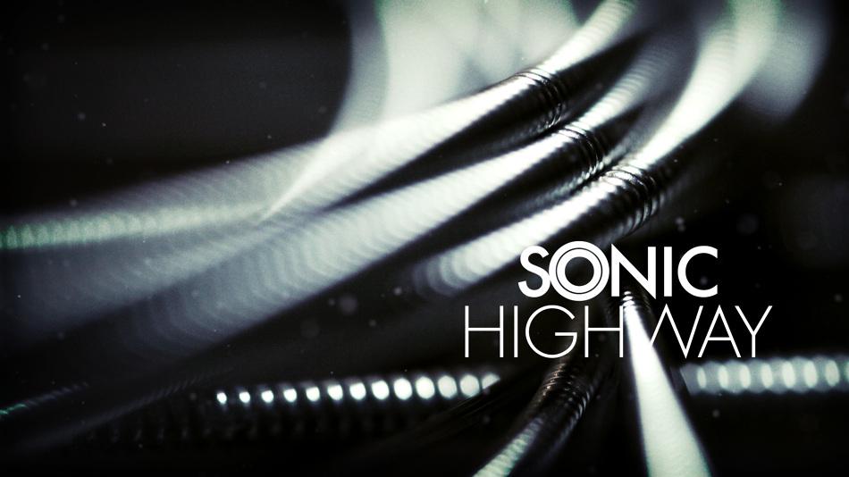 gh_Sonicv2_Selects_12_950.jpg