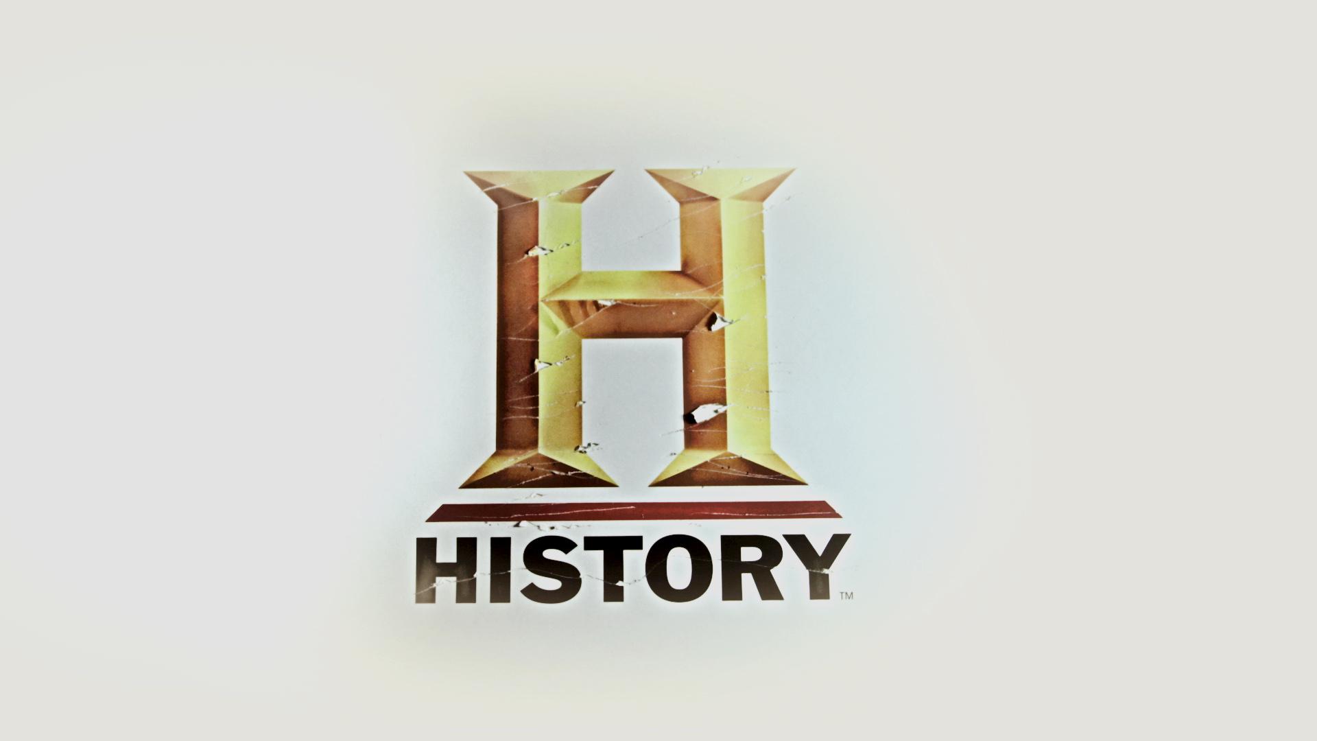 VC_S&S_History_ghv03_012.jpg
