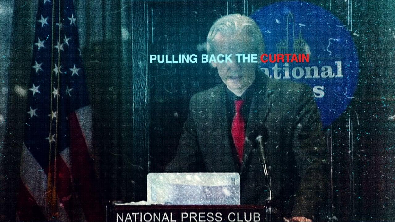 gh_NatGeo_WikiLeaks_BROLL_B_v5a.jpg