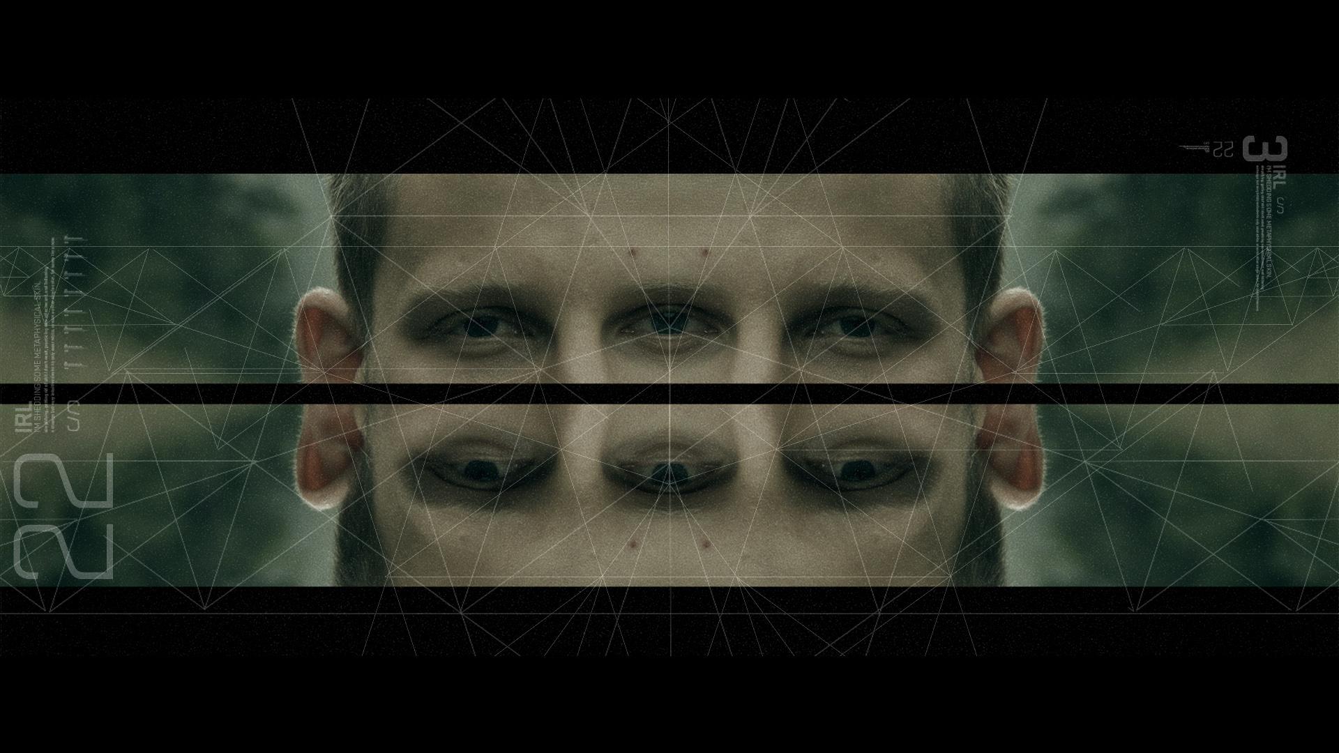 gh_Minds-ZachCooper_30.jpg