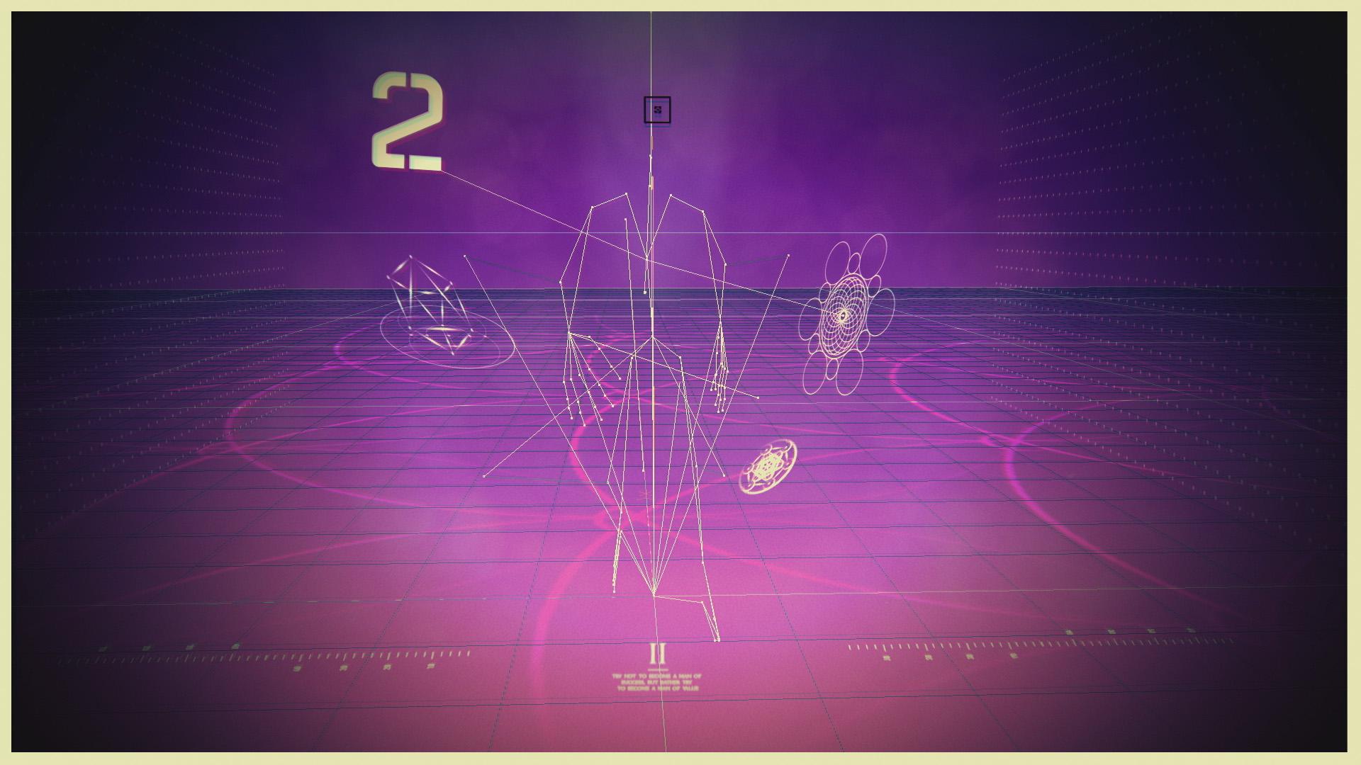 TECPX-2.jpg