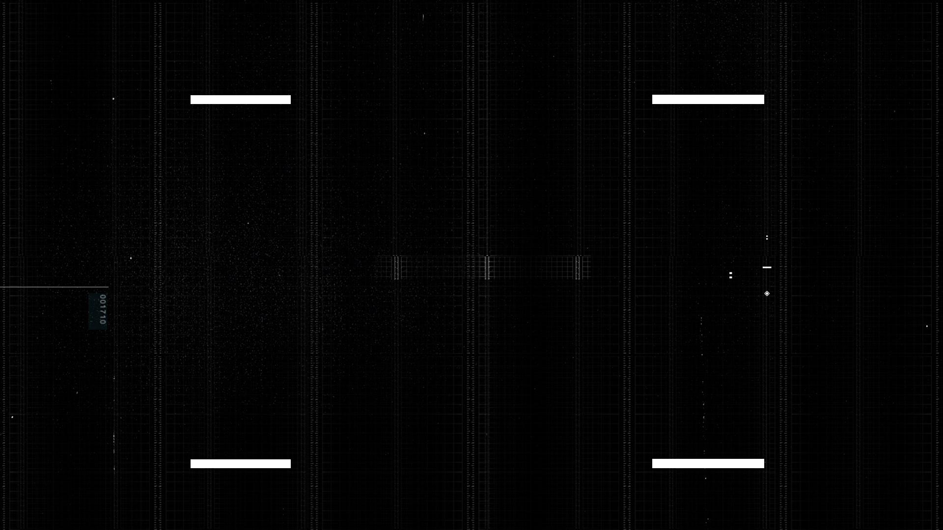 TECPX-10c.jpg