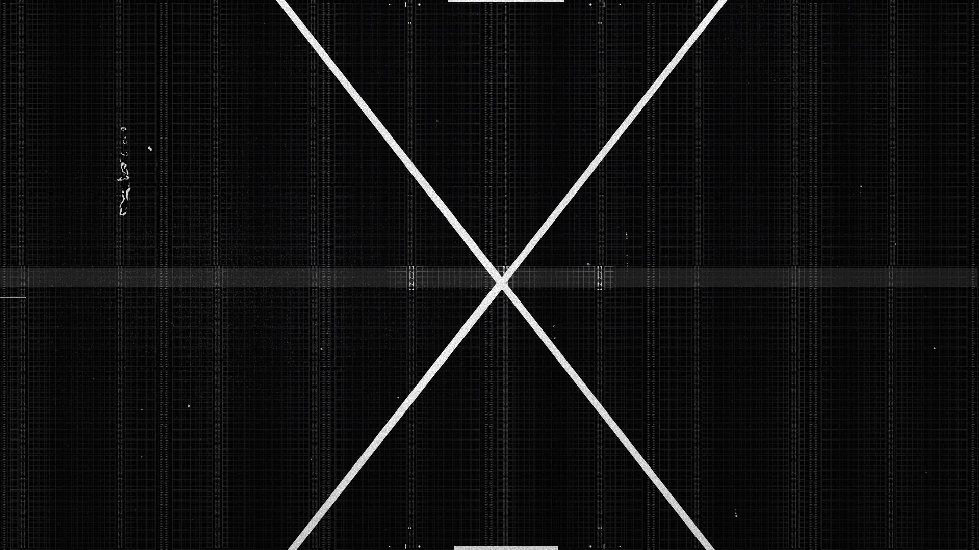 TECPX-10d.jpg