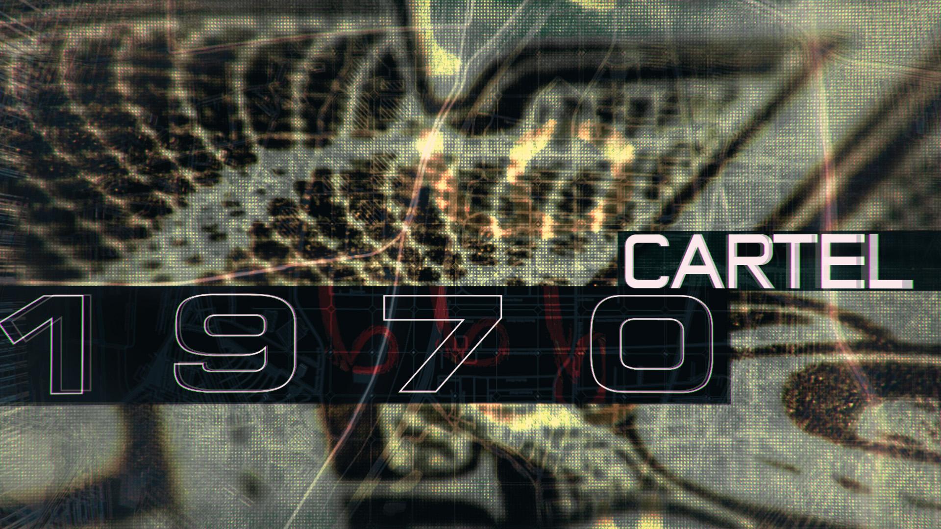 CartelLeaders_v7.jpg