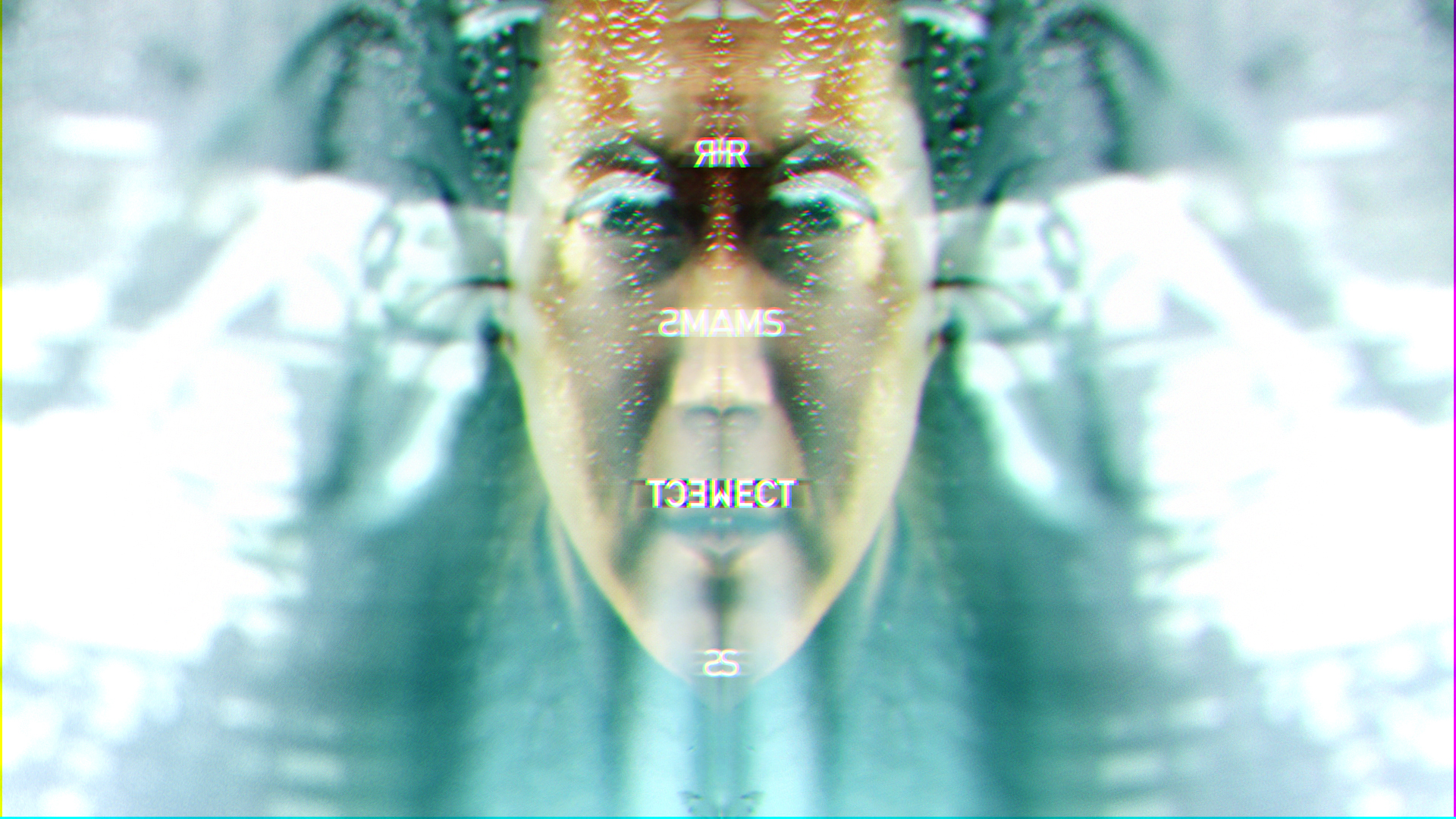 gh_v6_Water-3ea.jpg