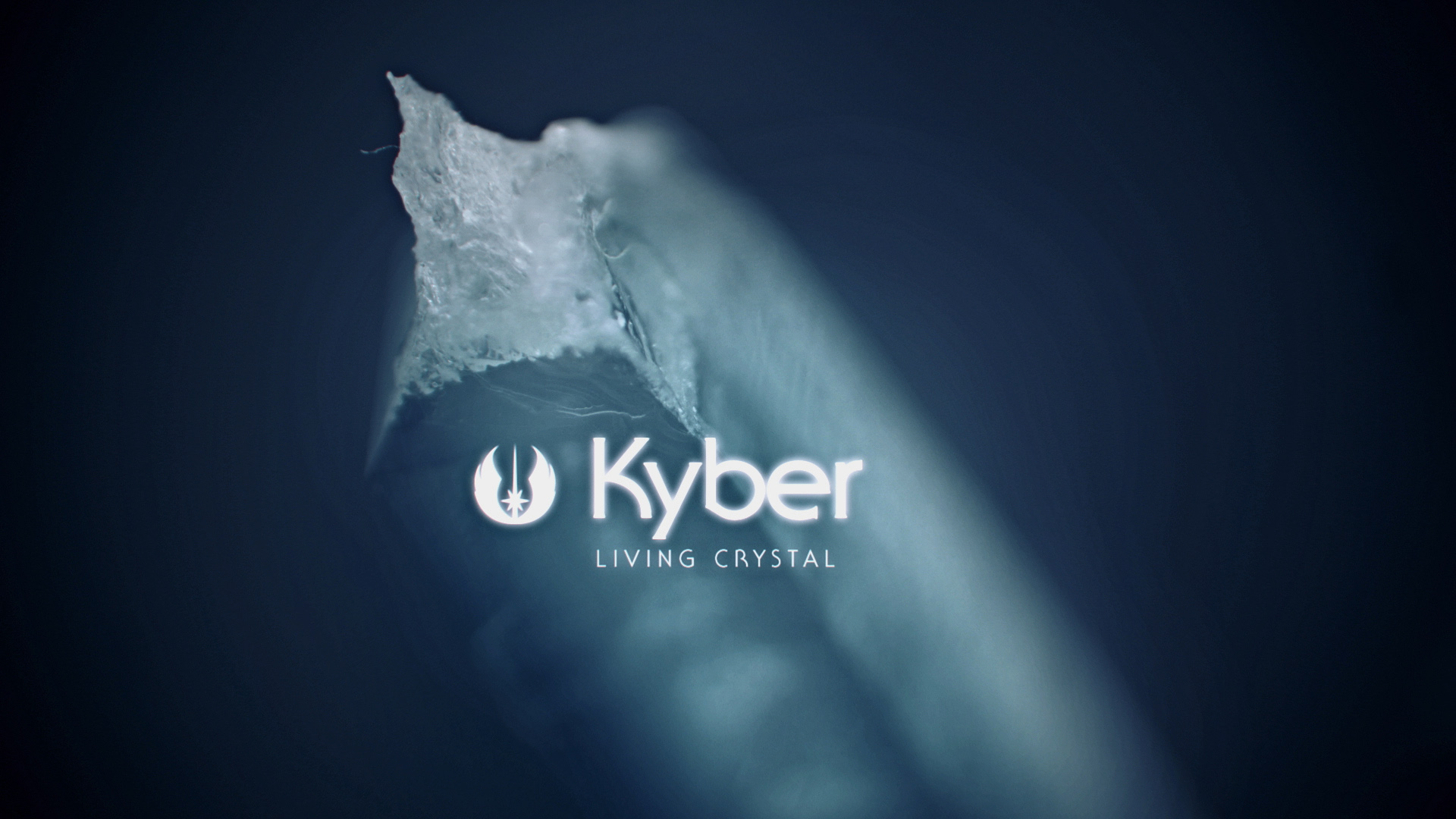 KYBER_final_Prod-Stills-3.jpg