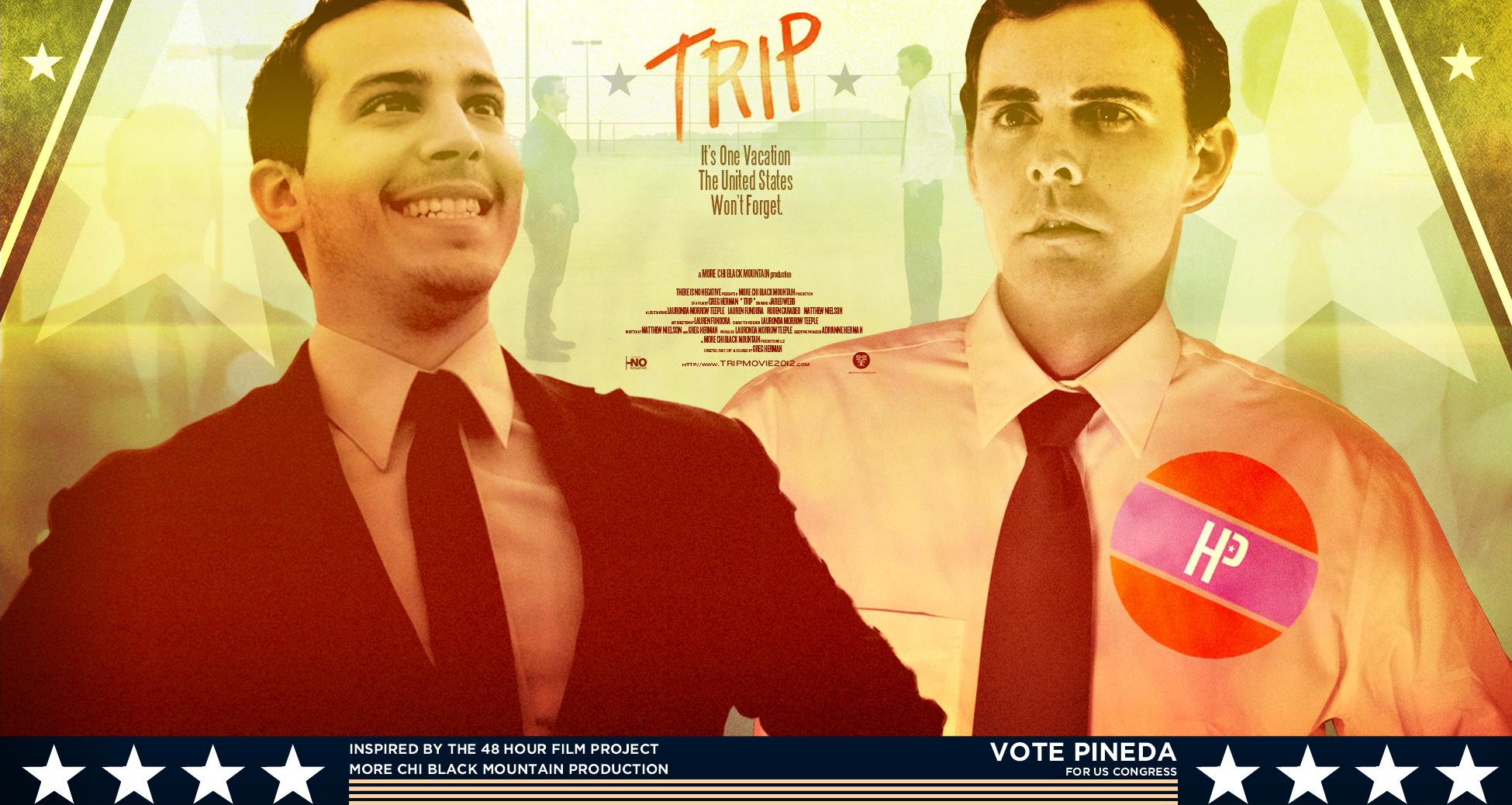 TRIP_Poster.jpg