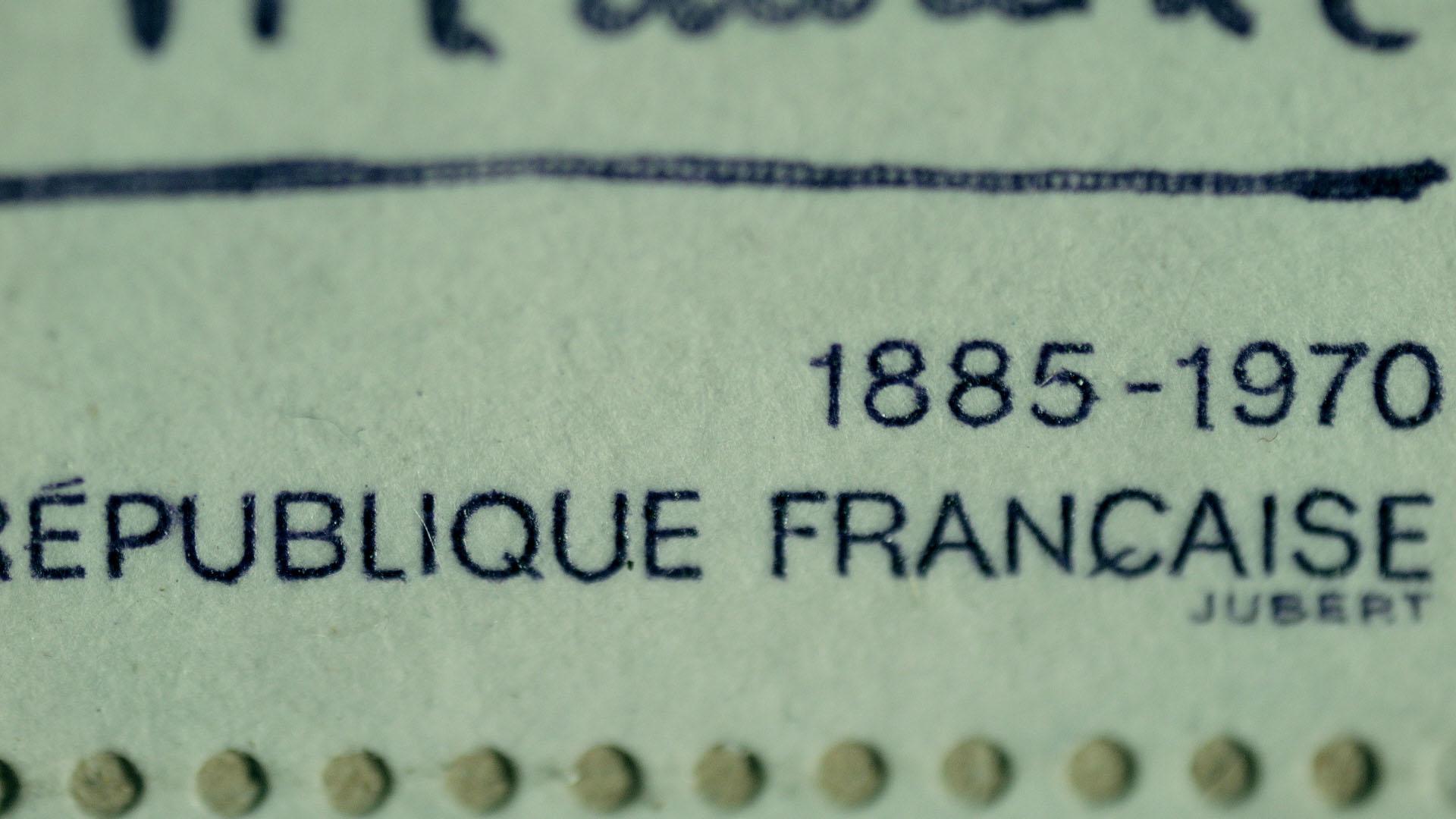 Macro_v14-Stamps-v05.jpg