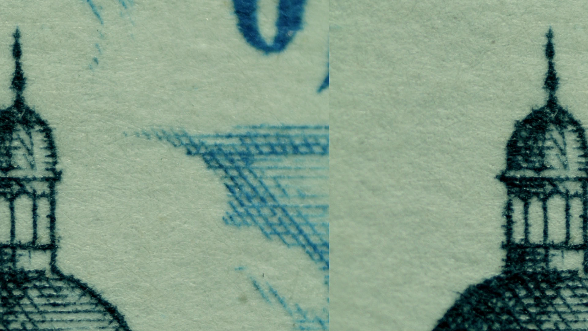 Macro_v14-Stamps-v09.jpg