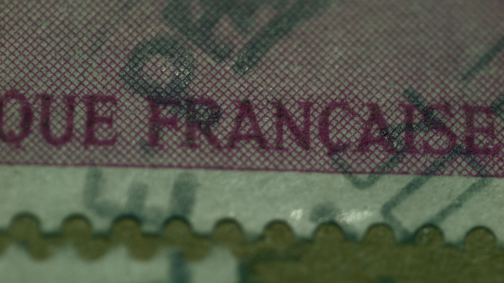 Macro_v14-Stamps-v14.jpg