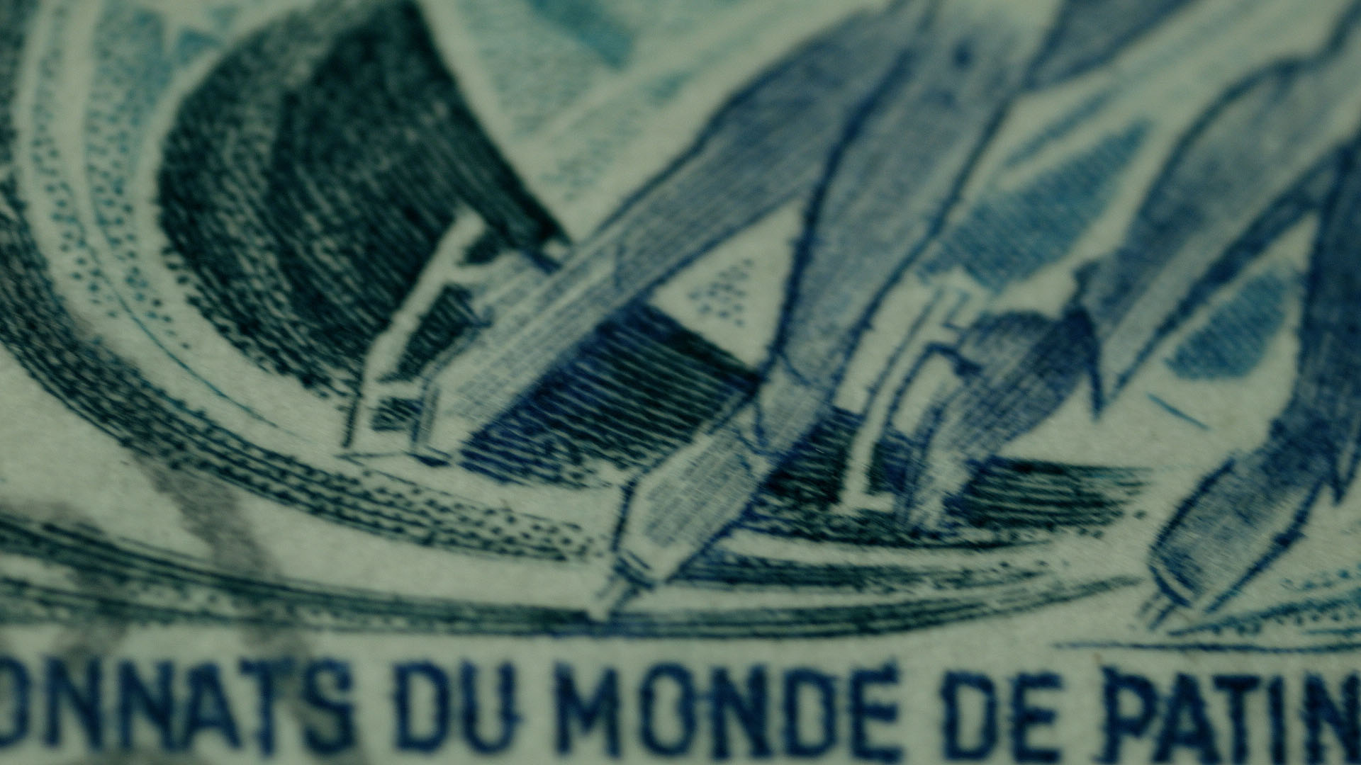 Macro_v14-Stamps-v15.jpg