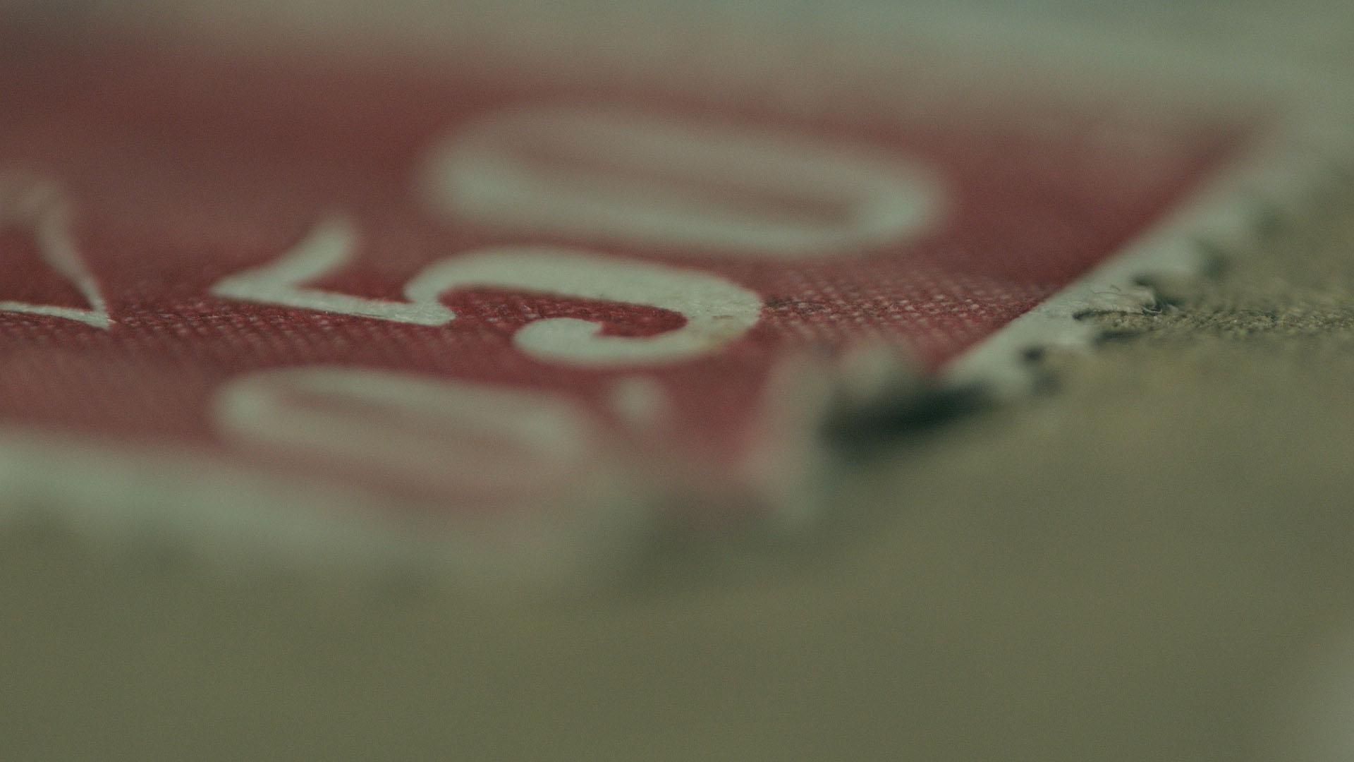 Macro_v14-Stamps-v18.jpg