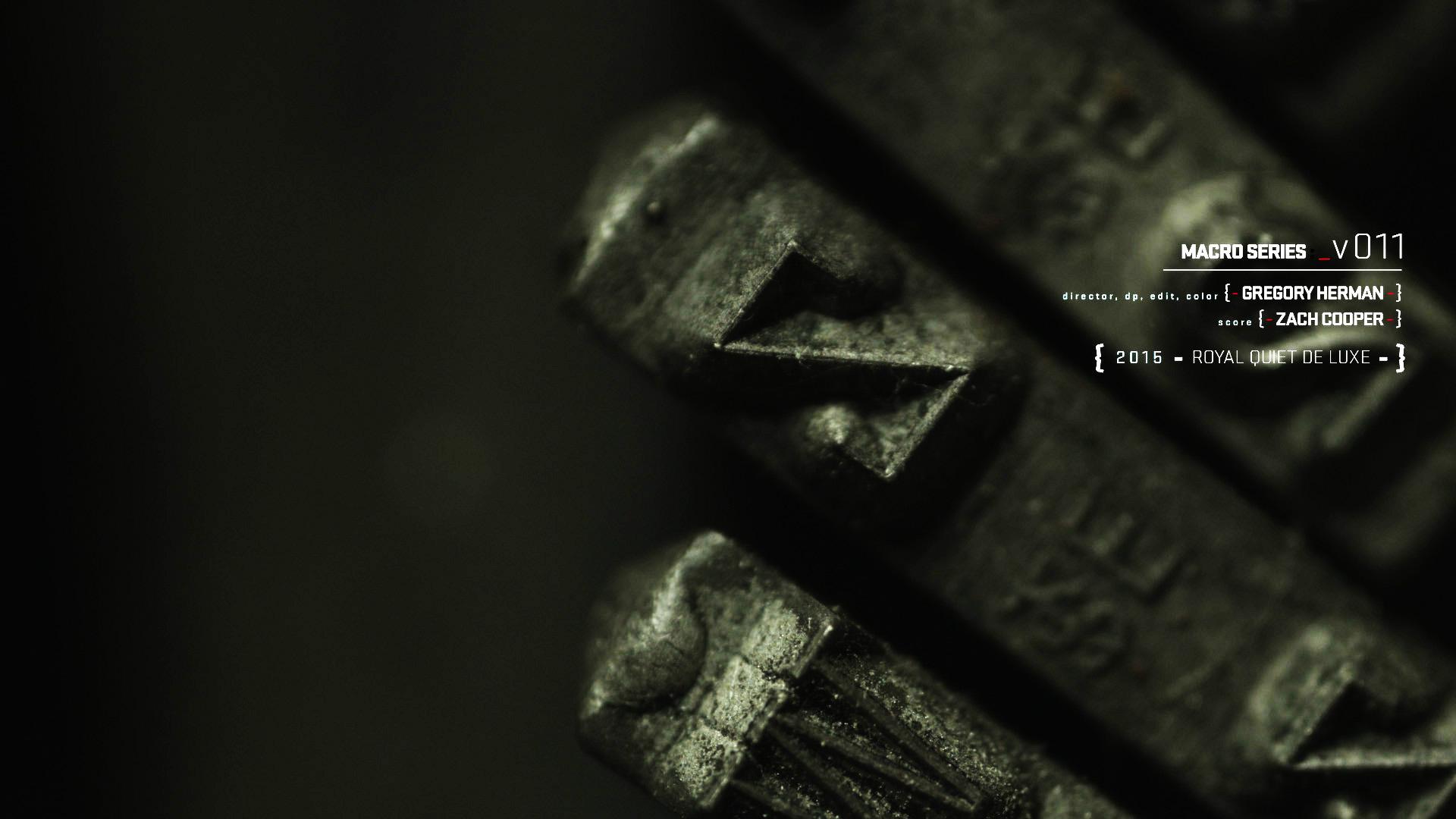 Macro_v10_typewriter_v002.jpg