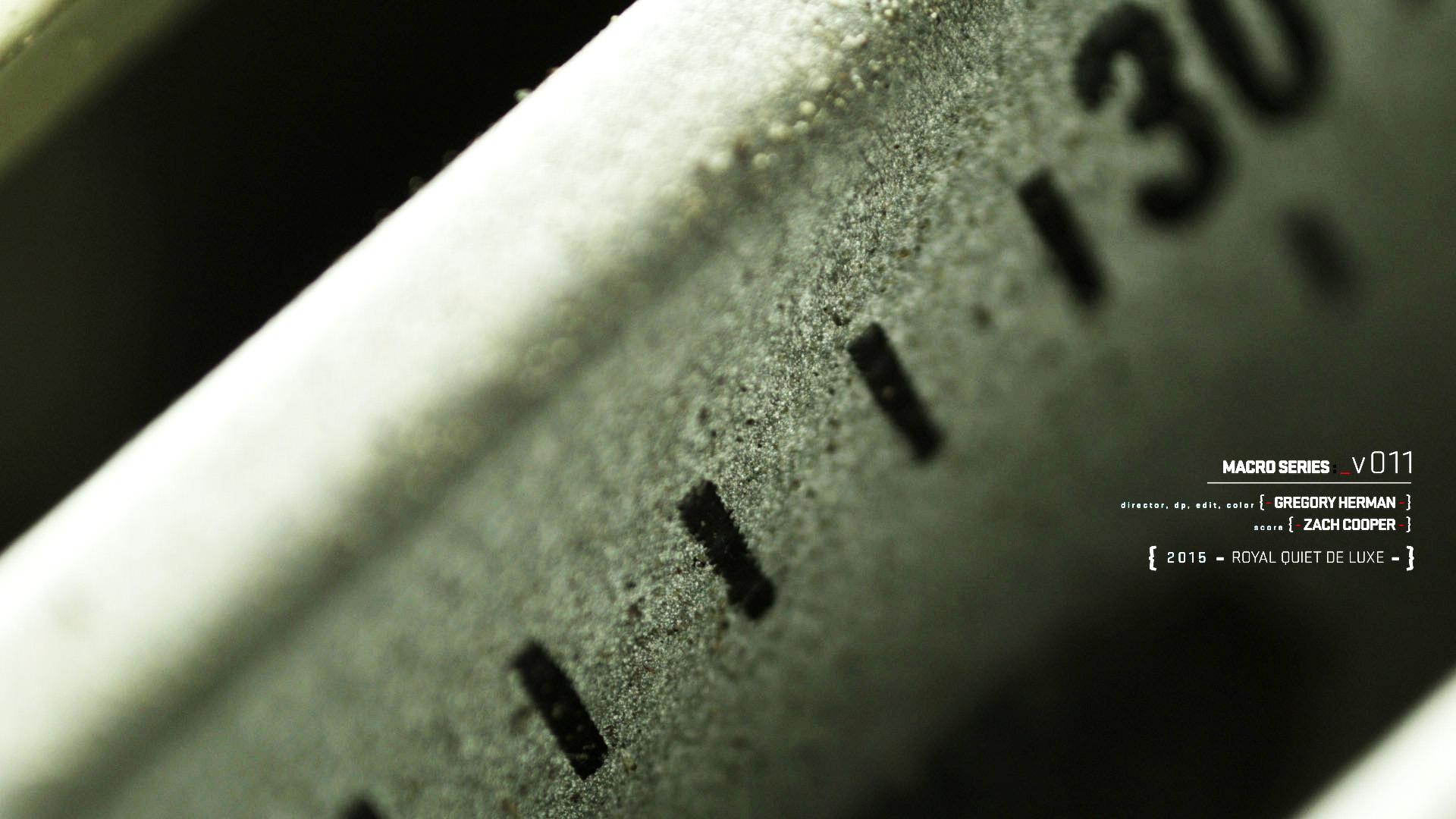 Macro_v10_typewriter_v021.jpg