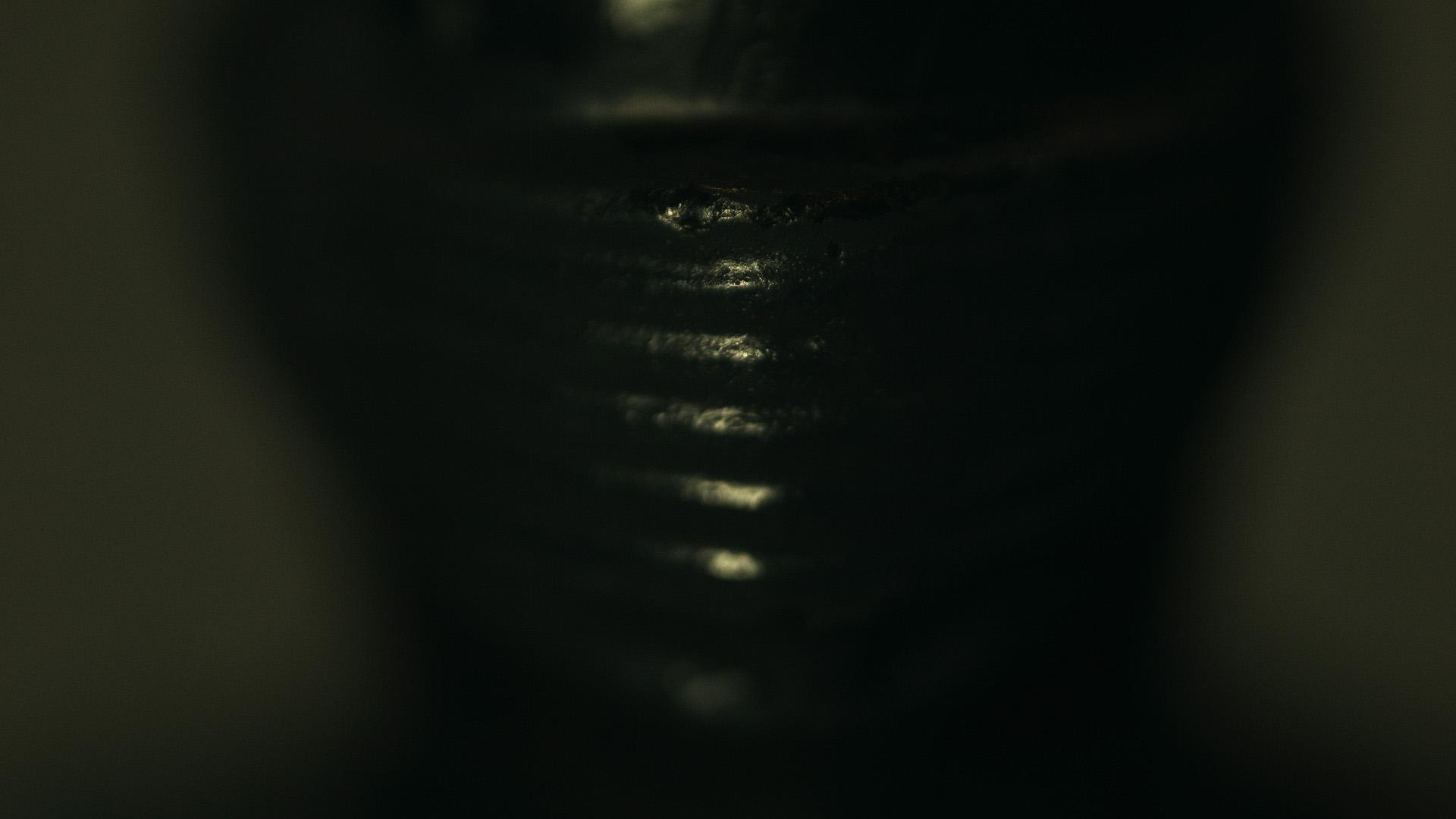 GIJOES__9.jpg