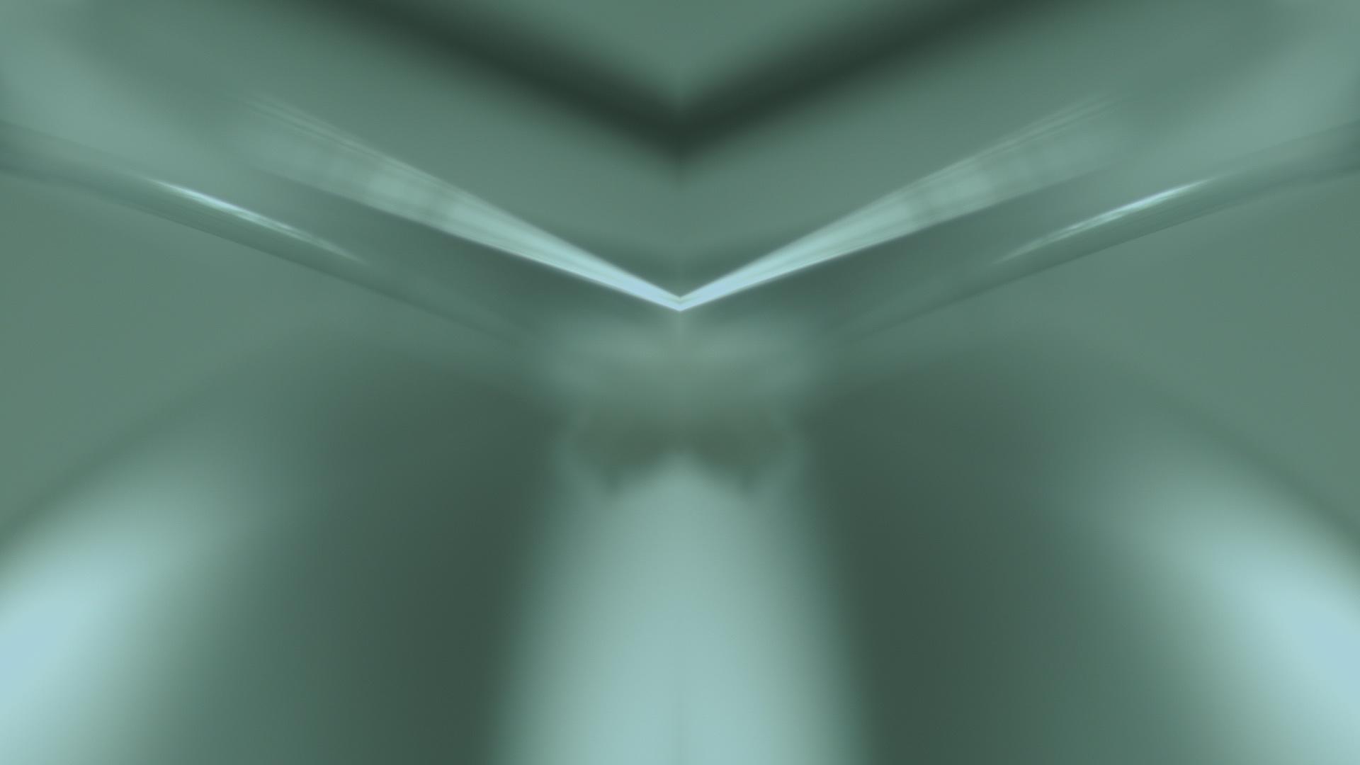 light17.jpg
