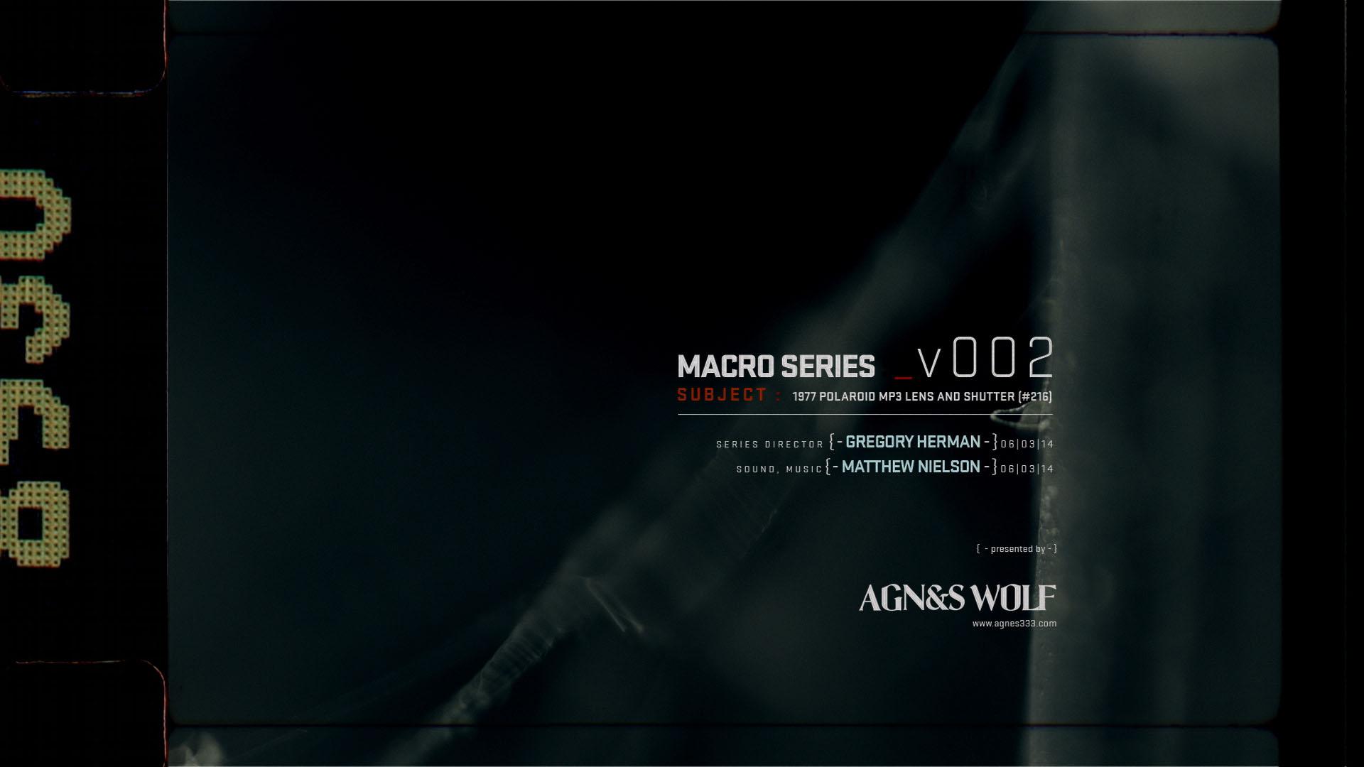 02_macro_series_v2_0.jpg