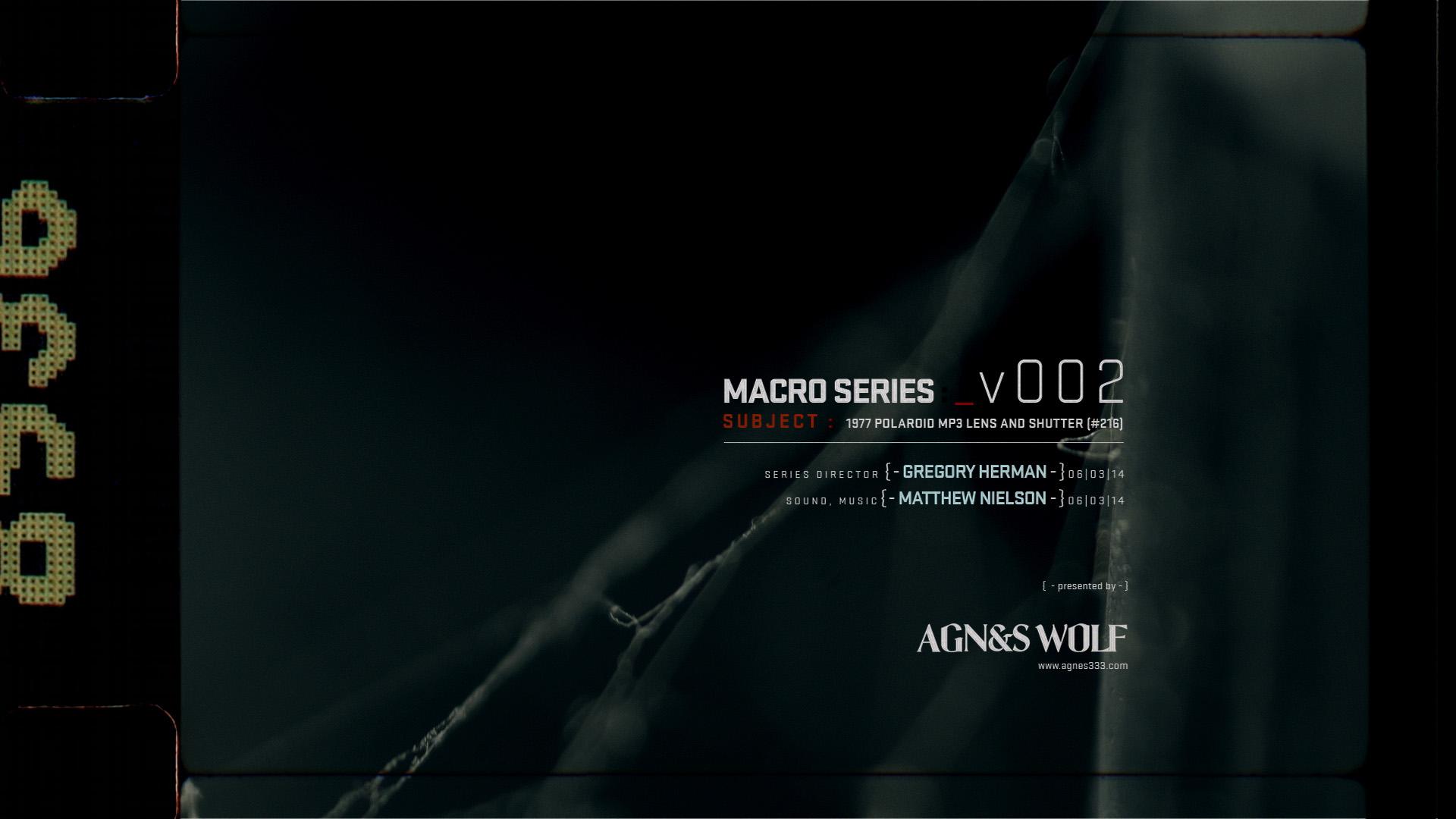 02_macro_series_v2_0a.jpg