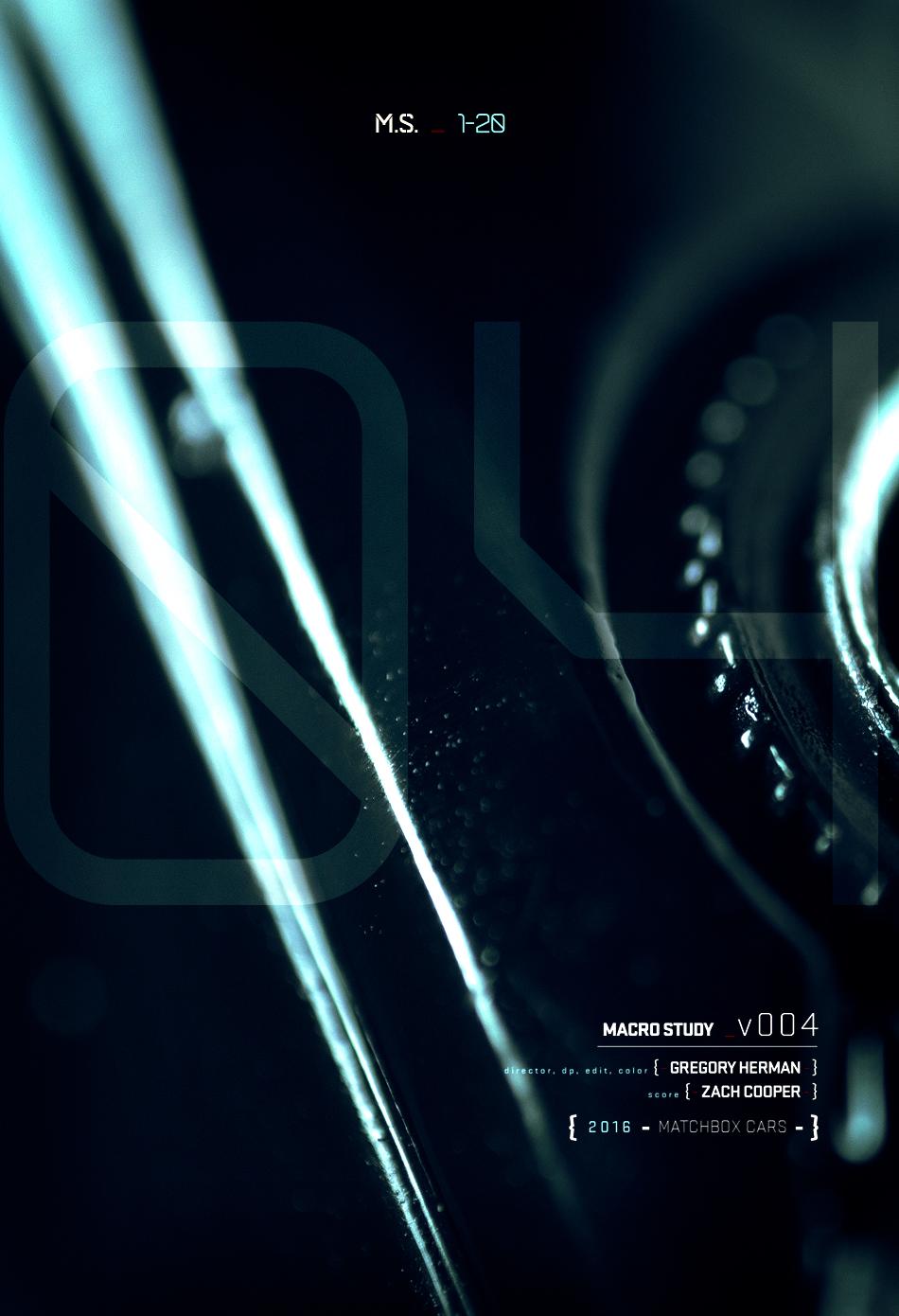 MS-1-20_lightbulb-04-poster.jpg