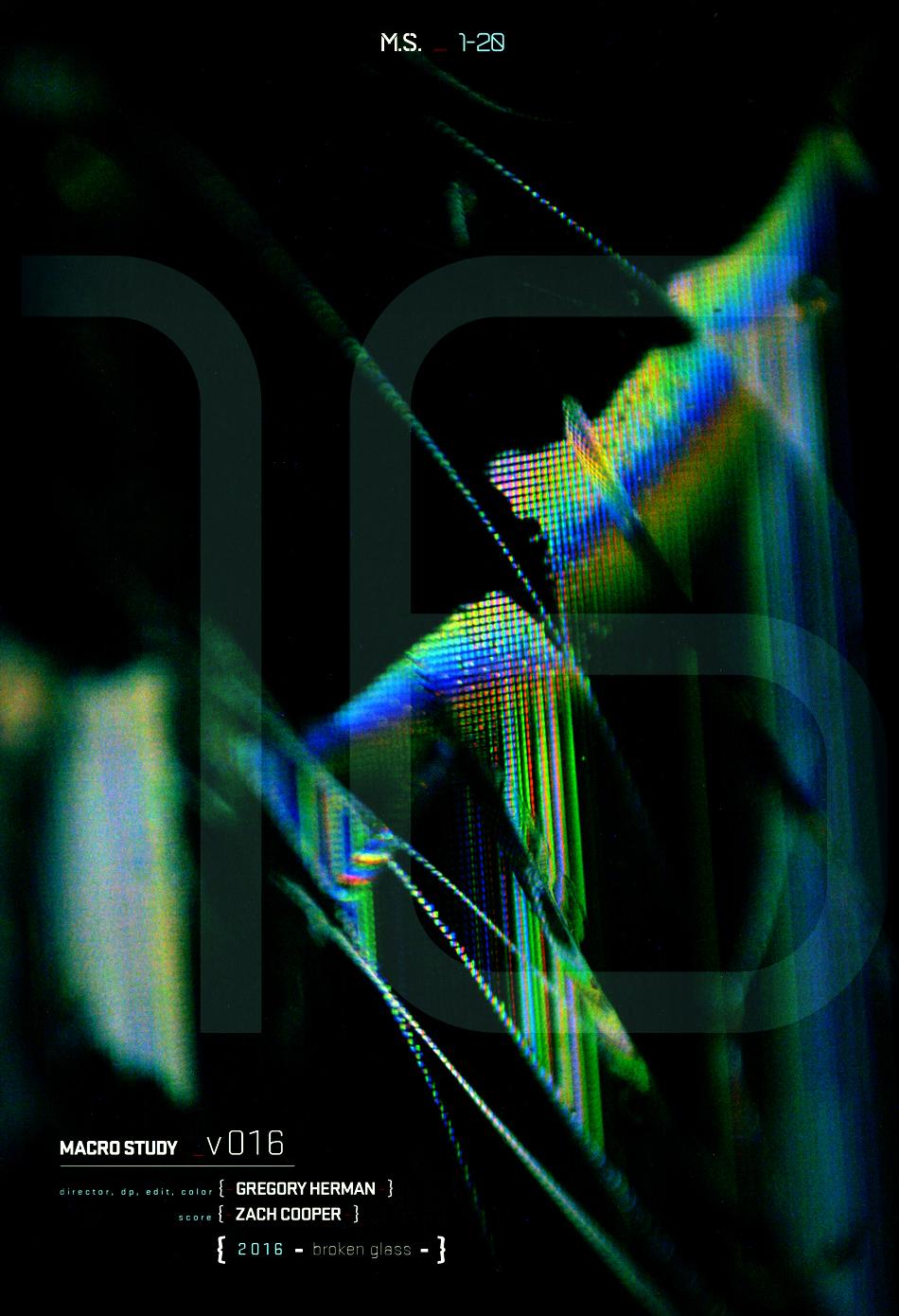 MS-1-20_pixelbleed-16-poster.jpg