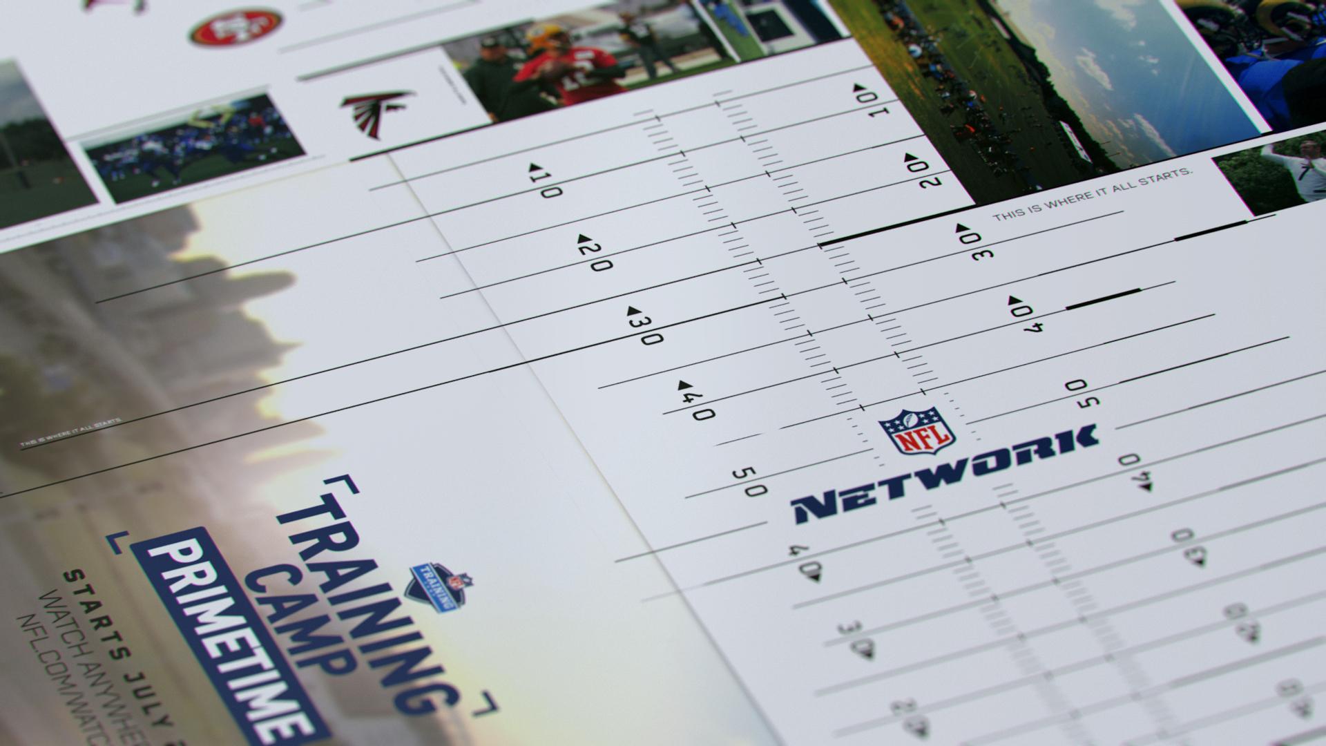 gh_LK_NFL_v2-TRAININGCAMP-07.jpg