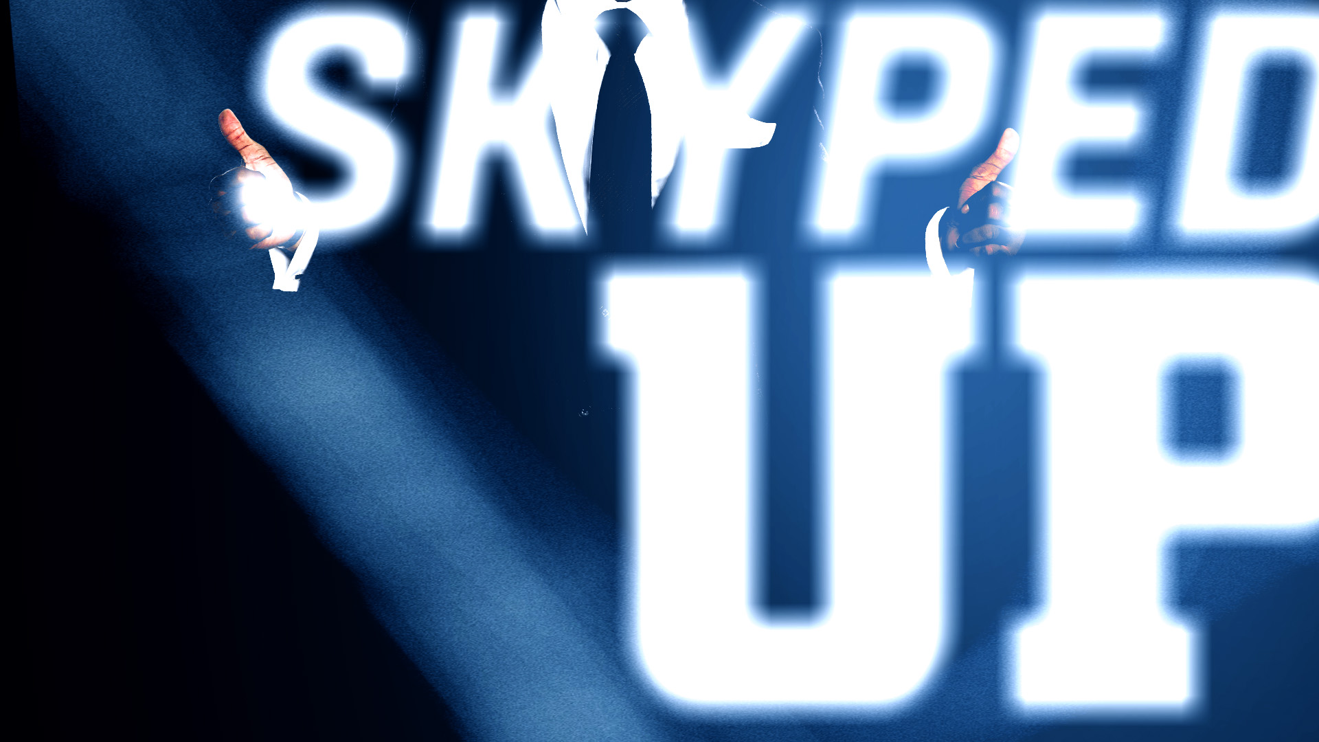 gh-lk-NLF_GDP-Seg-SkypedUp-002.jpg
