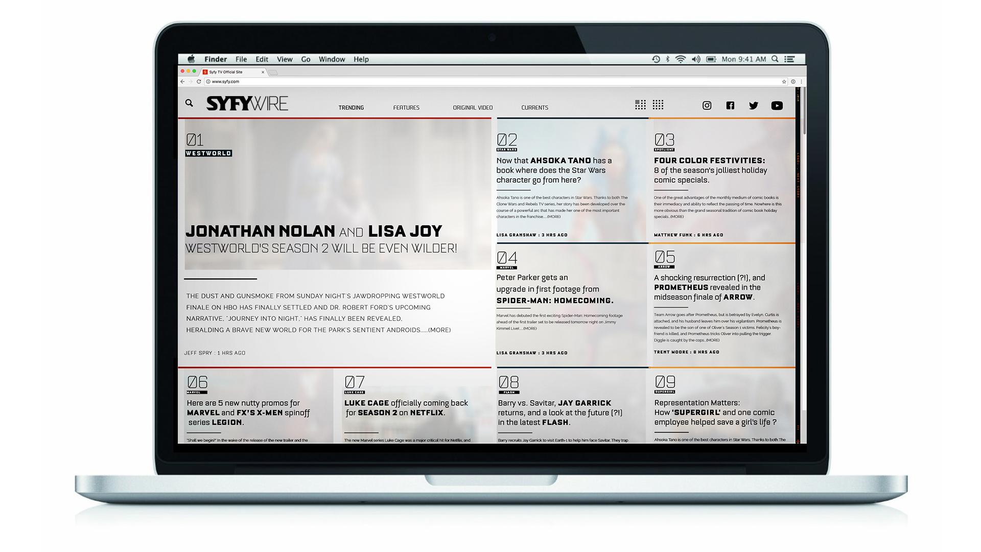 ghLK_SyfyWire_Website-v3C-v012.jpg