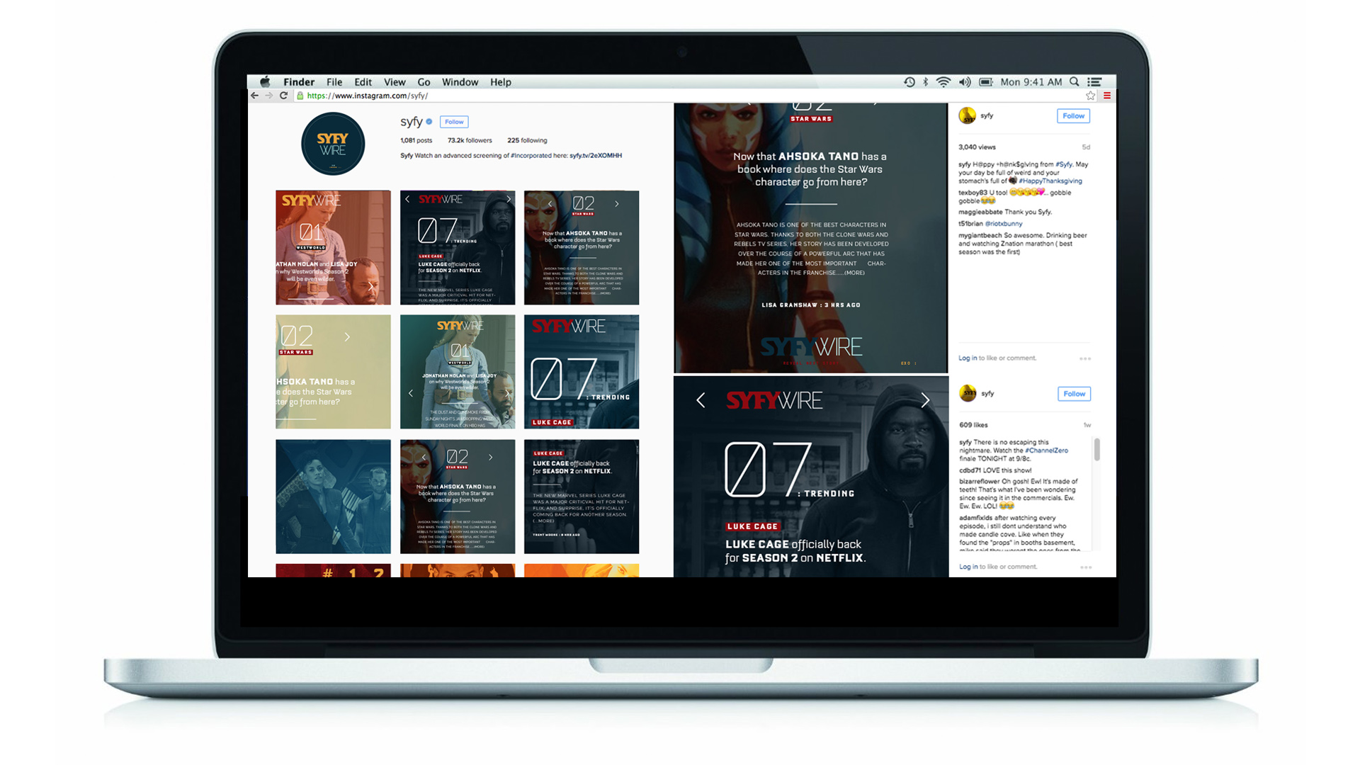 gh_LK_SyFyWire-3rdparty_Instagram-Layout-A.jpg