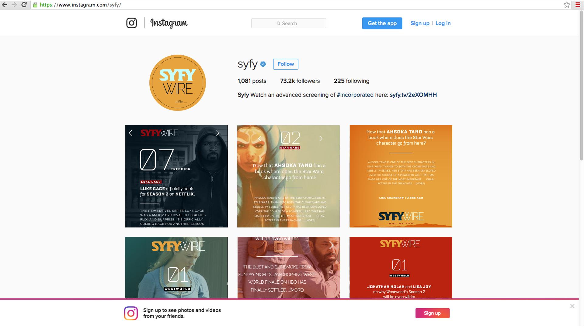 gh_LK_SyFyWire-3rdparty_Instagram-Layout2.jpg