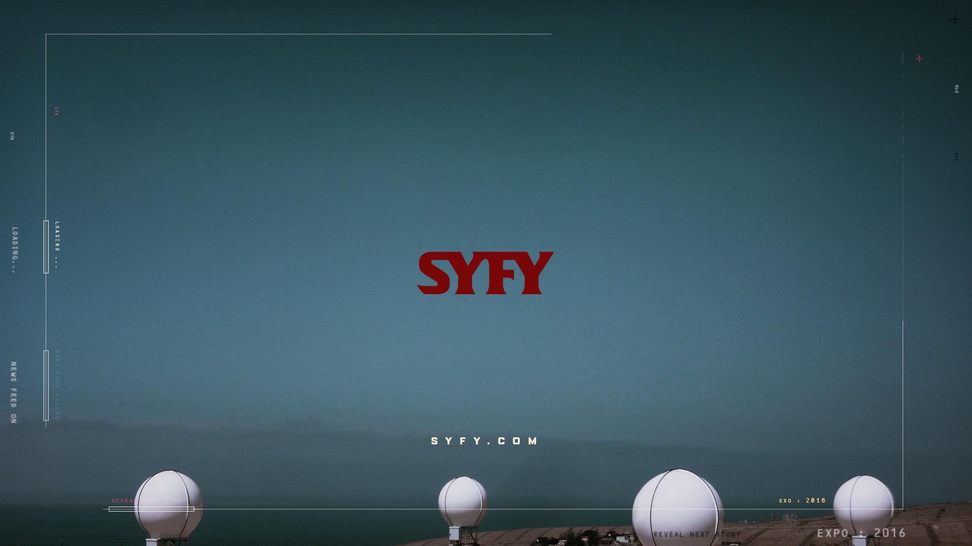 gh_LK_SyFyWire-ID-v3-v002.jpg