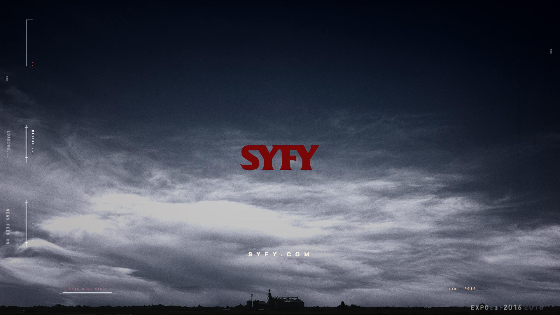 gh_LK_SyFyWire-ID-v3-v003.jpg
